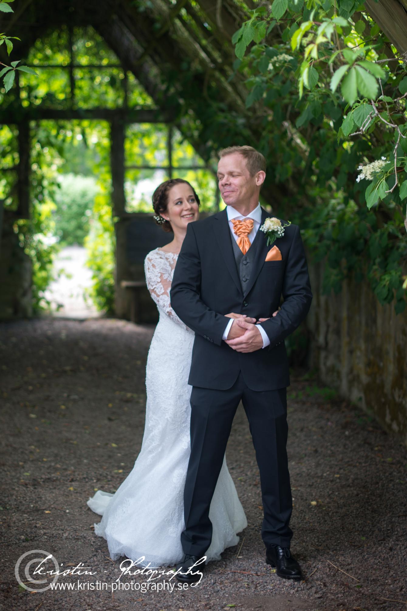 Bröllopsfotograf i Eskilstuna, Kristin - Photography, weddingphotographer -28.jpg