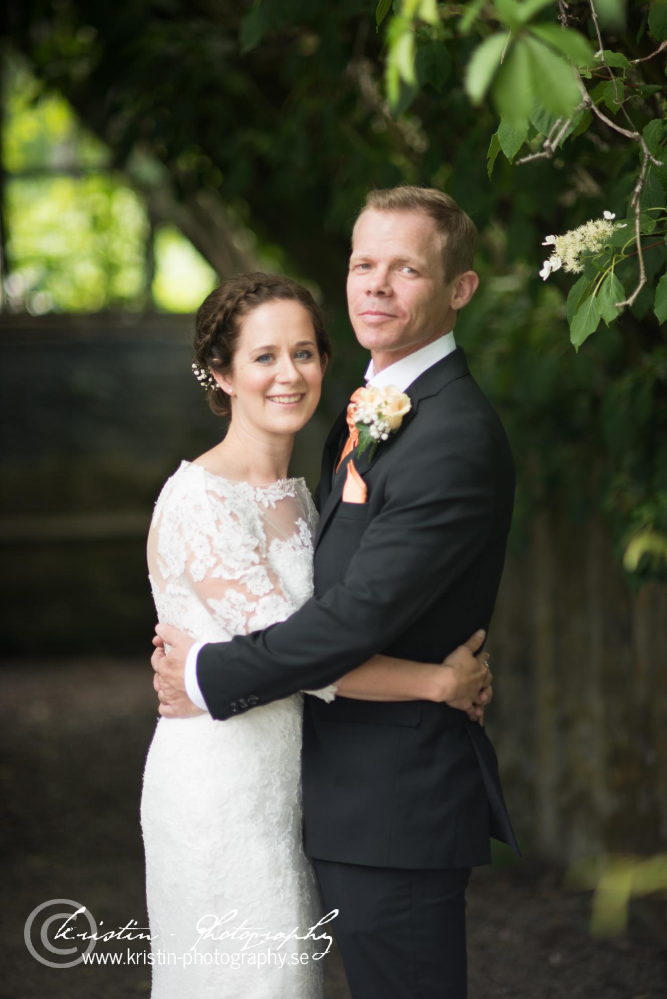 Bröllopsfotograf i Eskilstuna, Kristin - Photography, weddingphotographer -32.jpg