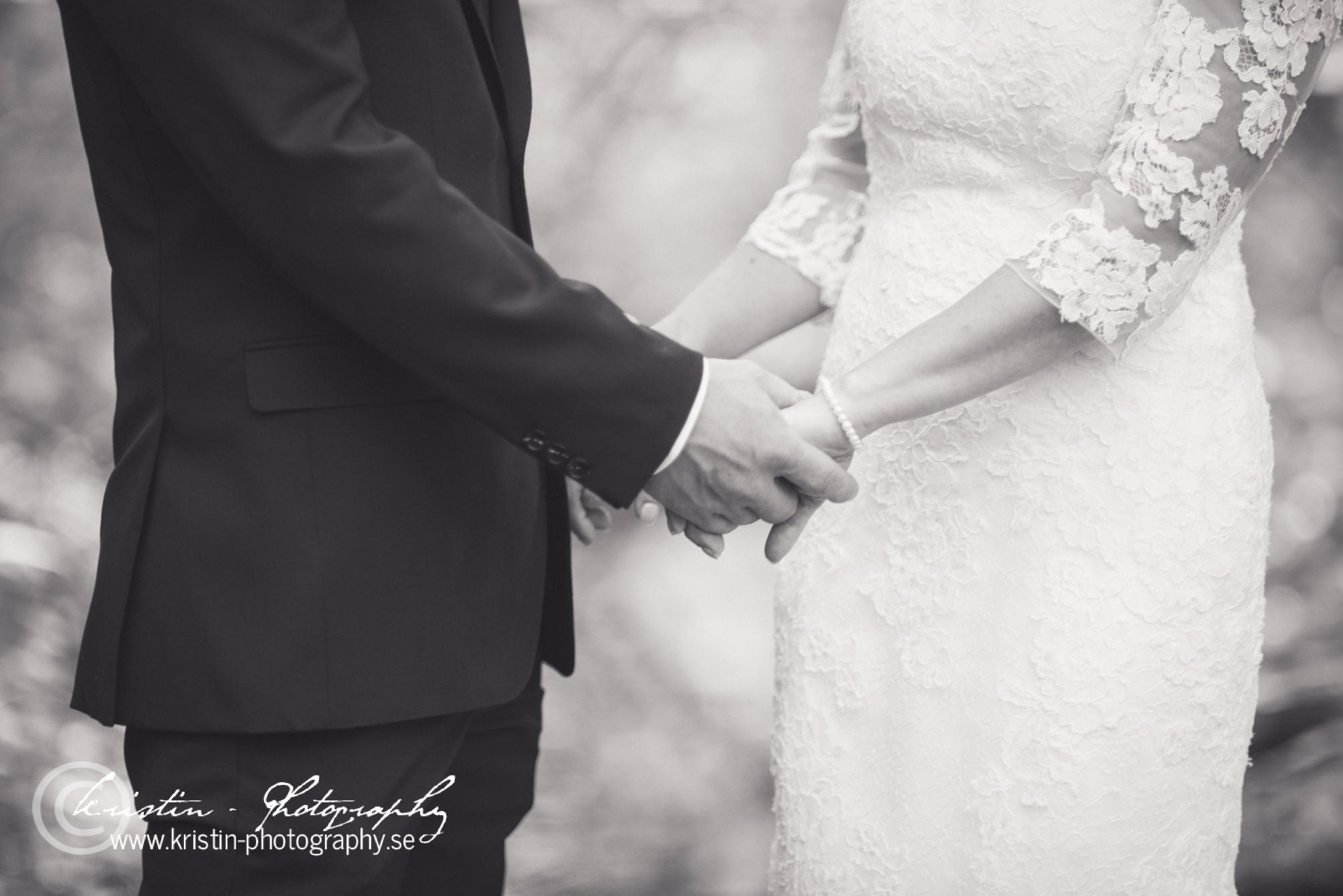 Bröllopsfotograf i Eskilstuna, Kristin - Photography, weddingphotographer -59.jpg