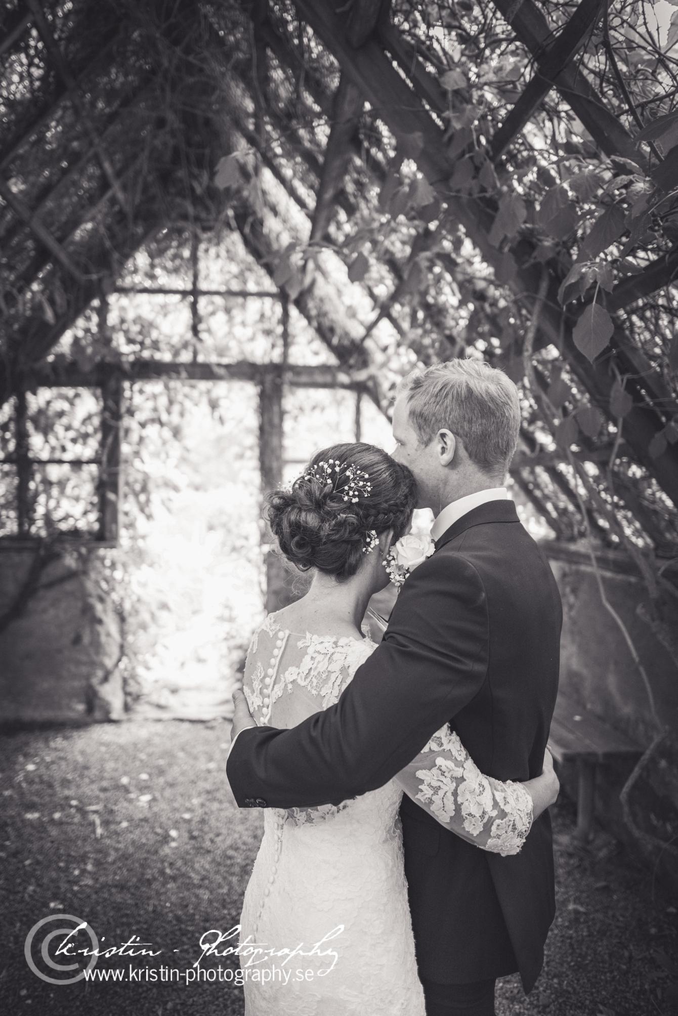 Bröllopsfotograf i Eskilstuna, Kristin - Photography, weddingphotographer -96.jpg