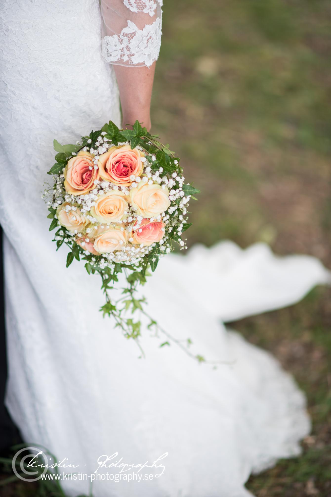 Bröllopsfotograf i Eskilstuna, Kristin - Photography, weddingphotographer -86.jpg