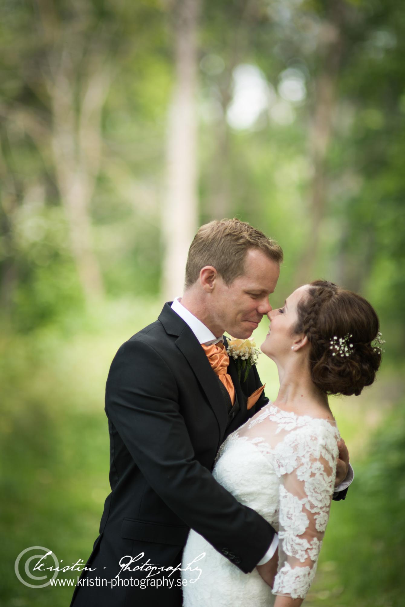 Bröllopsfotograf i Eskilstuna, Kristin - Photography, weddingphotographer -74.jpg