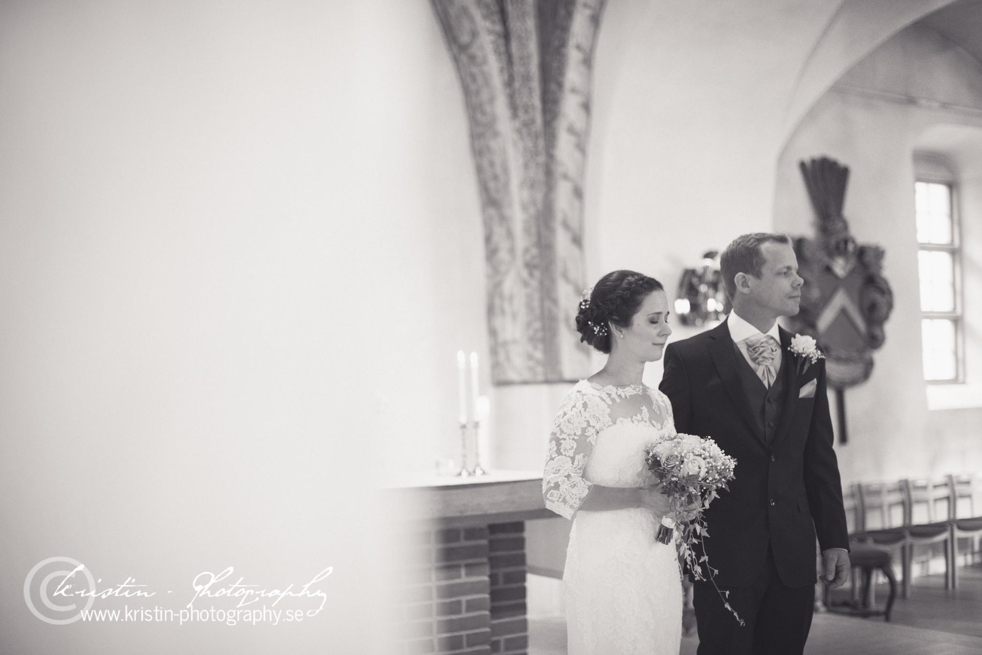 Bröllopsfotograf i Eskilstuna, Kristin - Photography, weddingphotographer -105.jpg