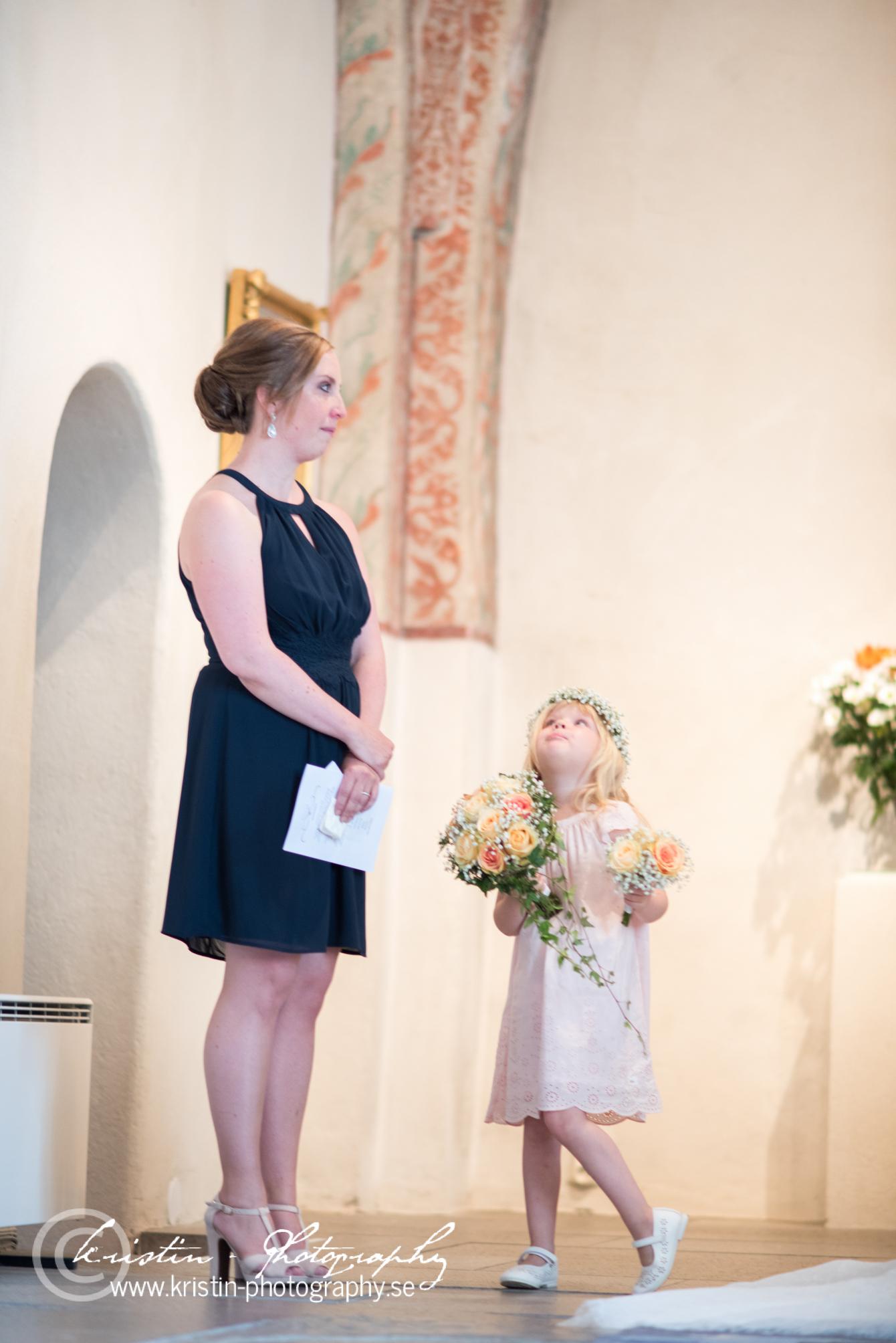 Bröllopsfotograf i Eskilstuna, Kristin - Photography, weddingphotographer -124.jpg