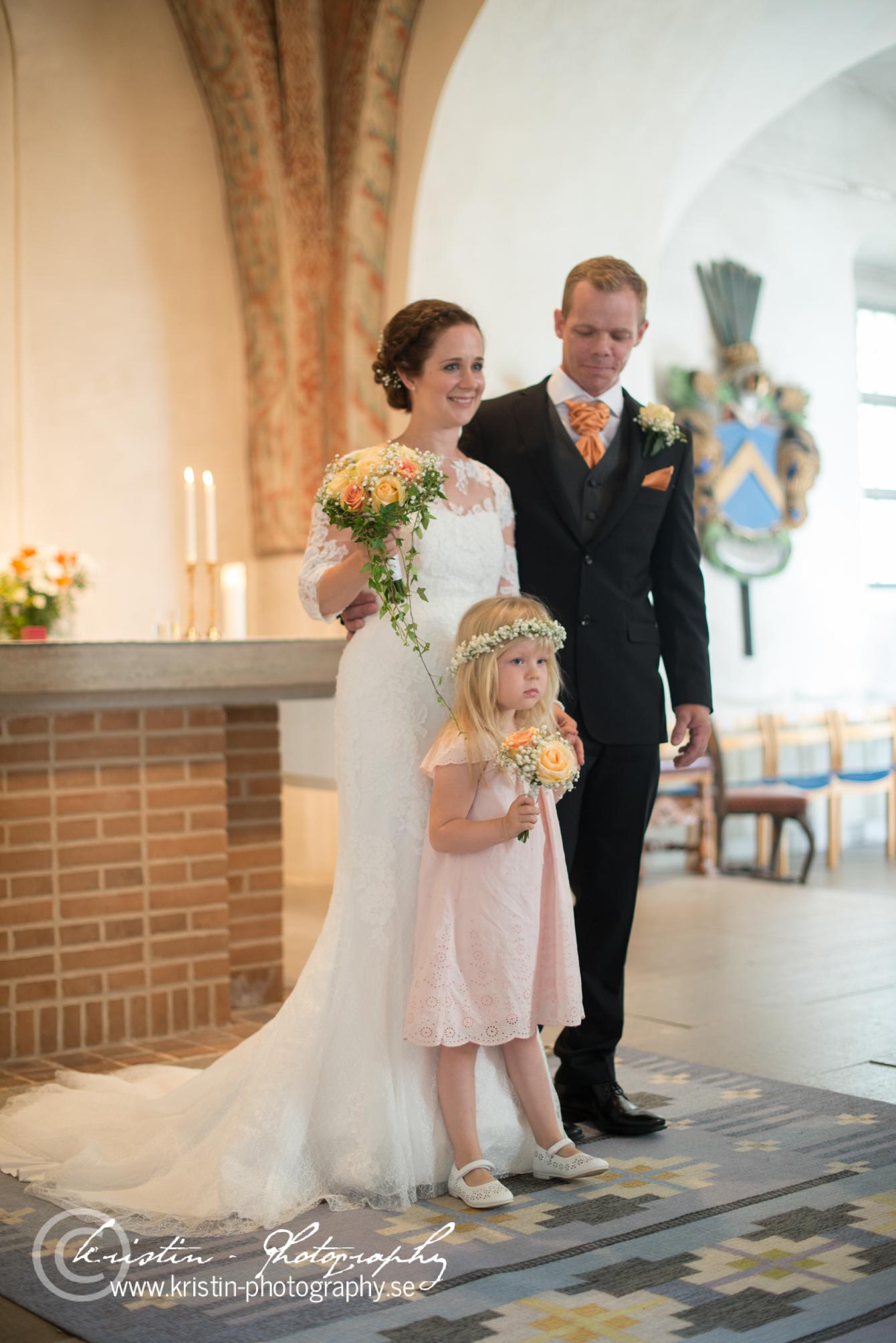 Bröllopsfotograf i Eskilstuna, Kristin - Photography, weddingphotographer -134.jpg