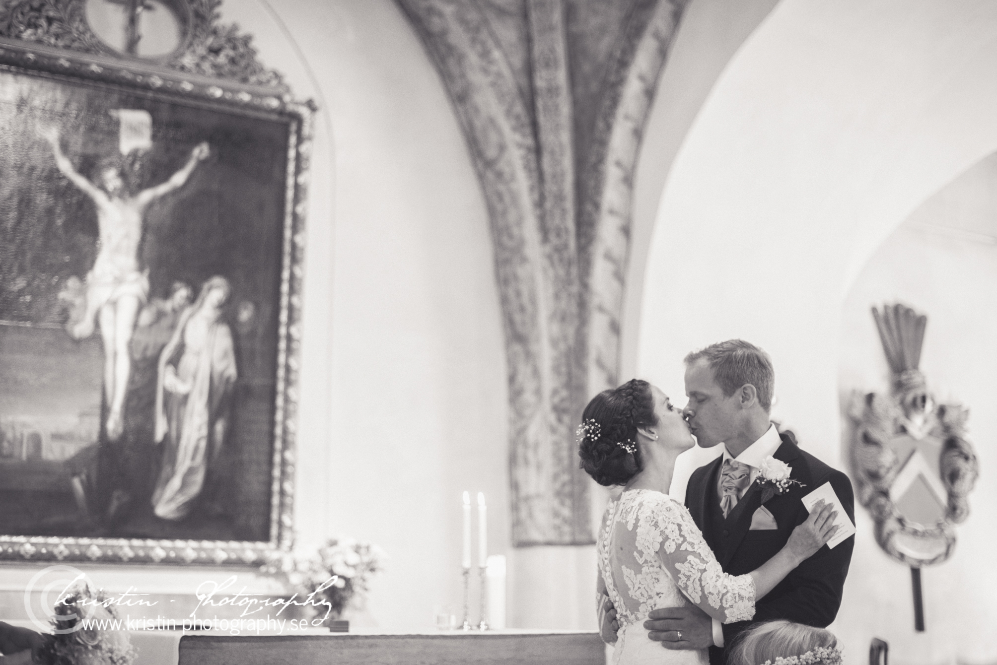 Bröllopsfotograf i Eskilstuna, Kristin - Photography, weddingphotographer -140.jpg
