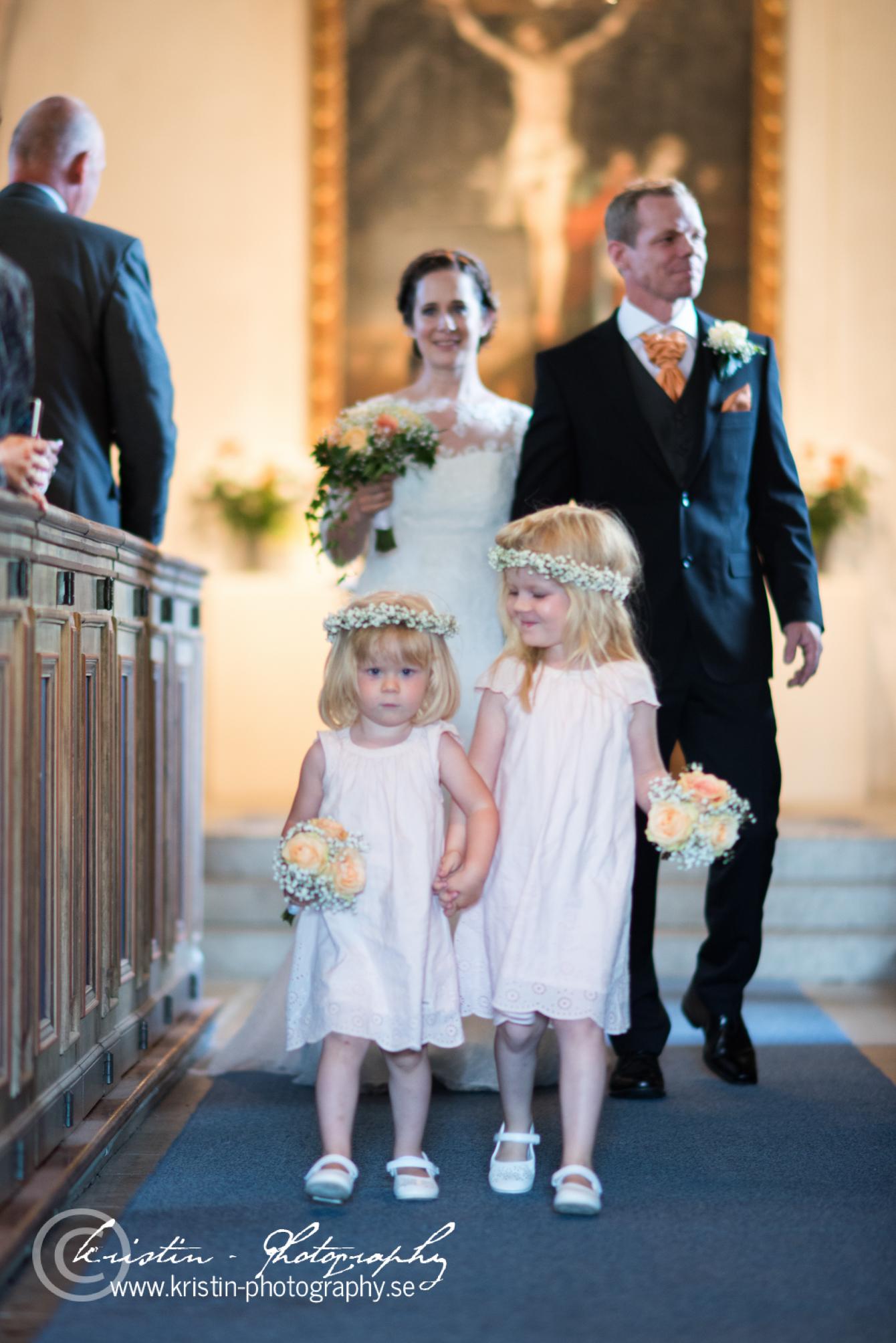 Bröllopsfotograf i Eskilstuna, Kristin - Photography, weddingphotographer -152.jpg