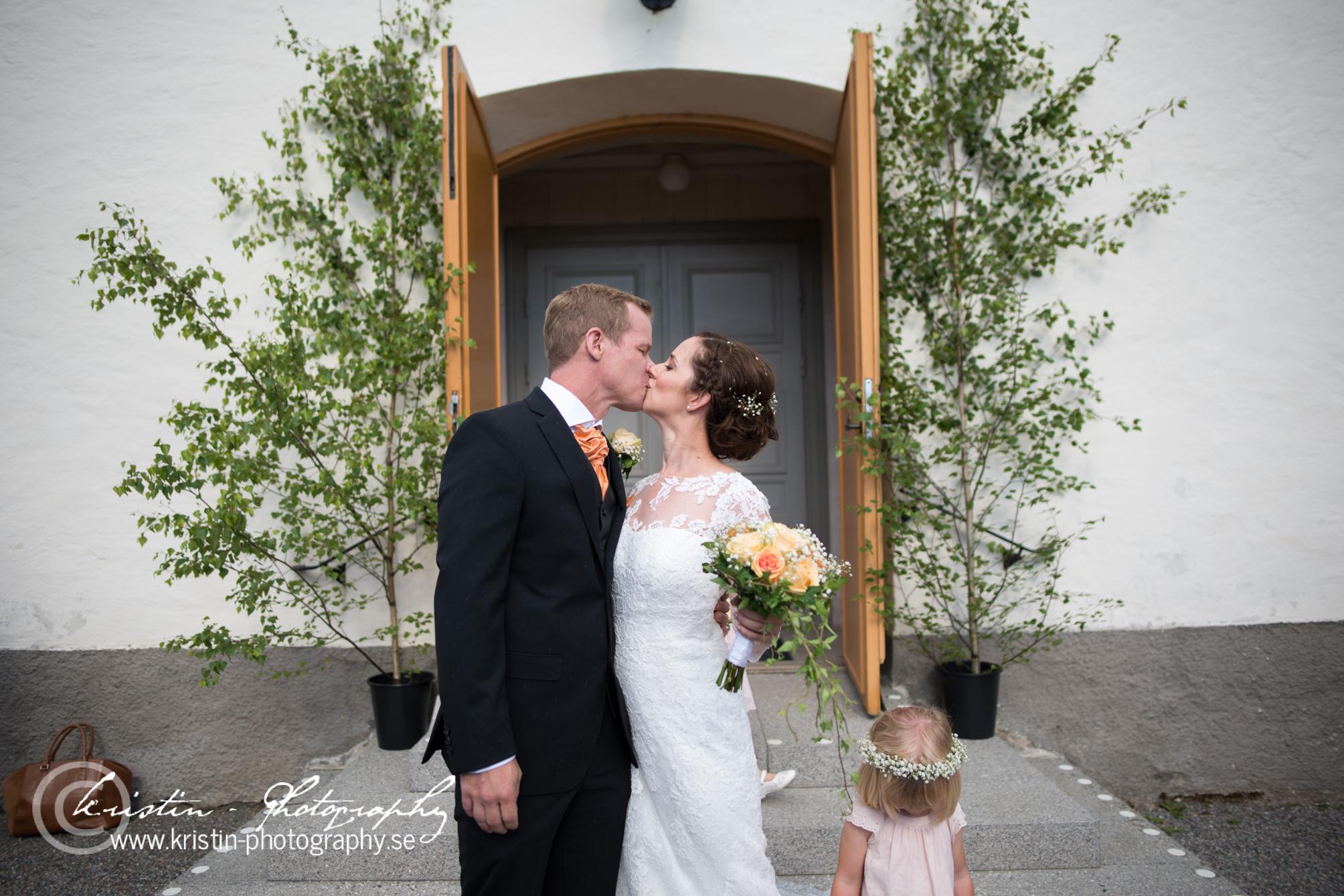 Bröllopsfotograf i Eskilstuna, Kristin - Photography, weddingphotographer -156.jpg