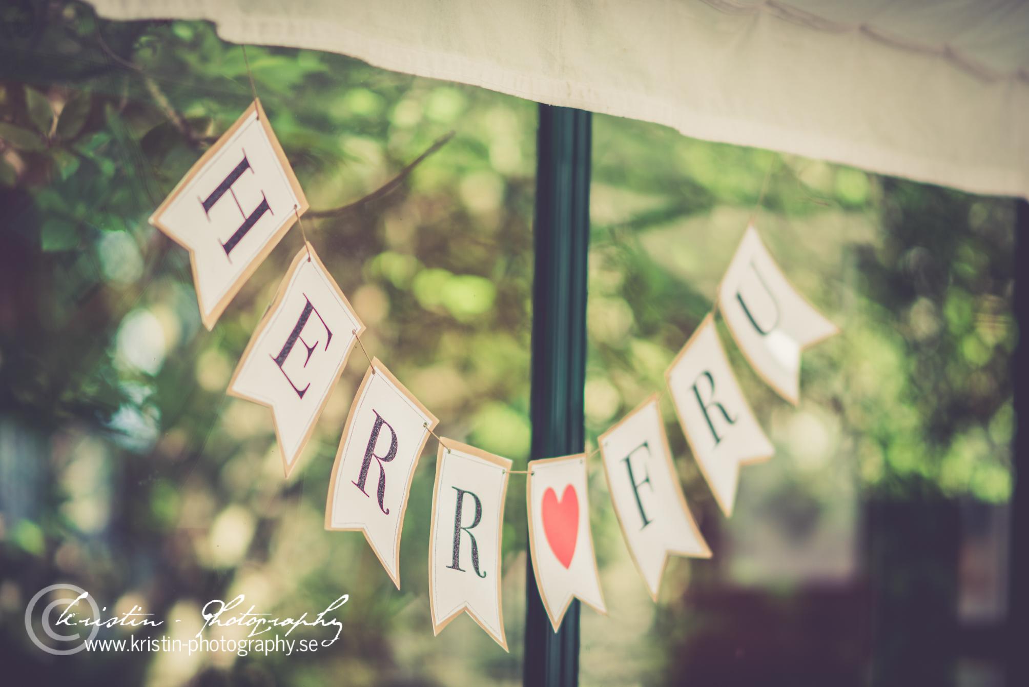 Bröllopsfotograf i Eskilstuna, Kristin - Photography, weddingphotographer -194.jpg