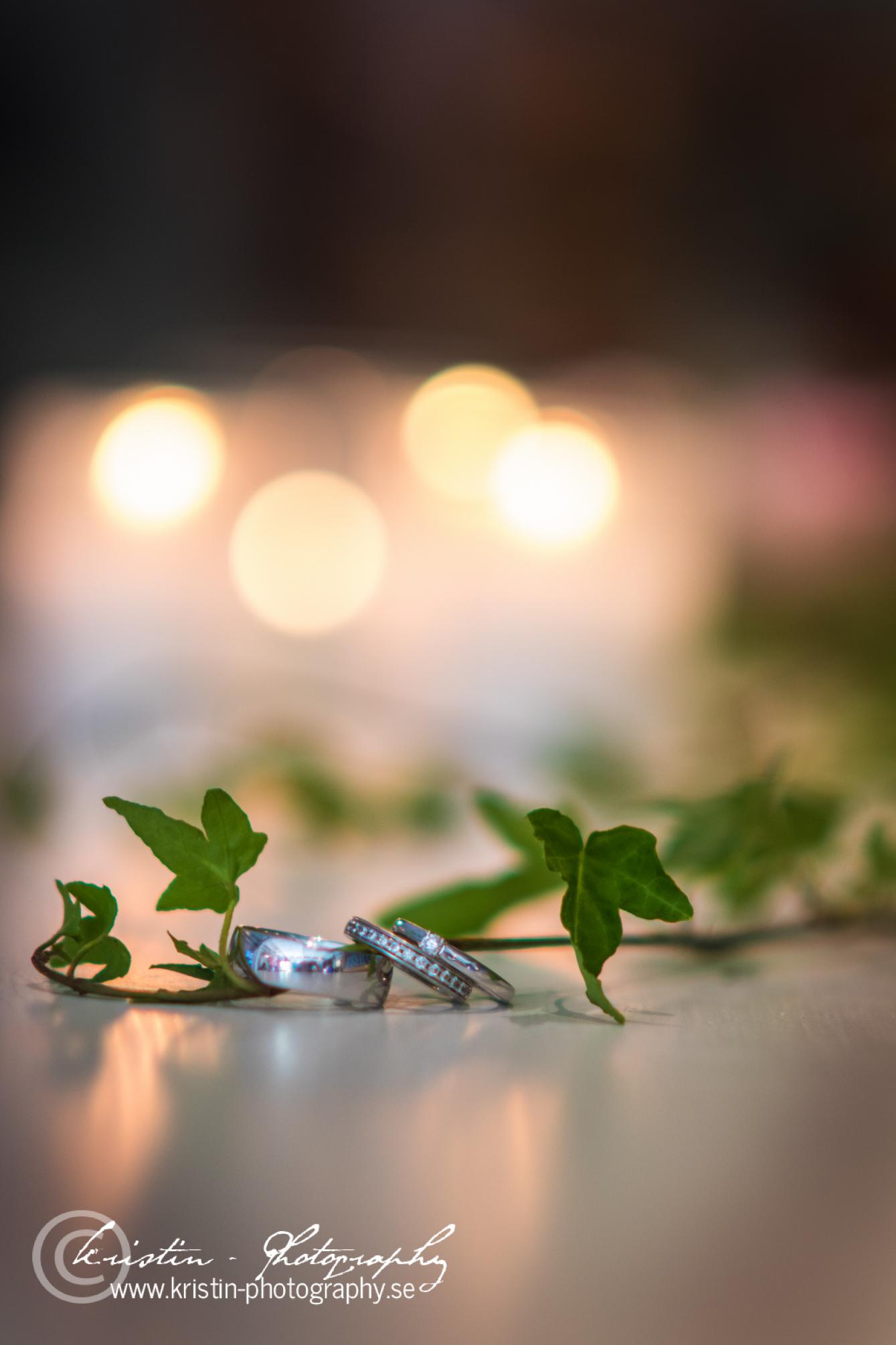 Bröllopsfotograf i Eskilstuna, Kristin - Photography, weddingphotographer -211.jpg