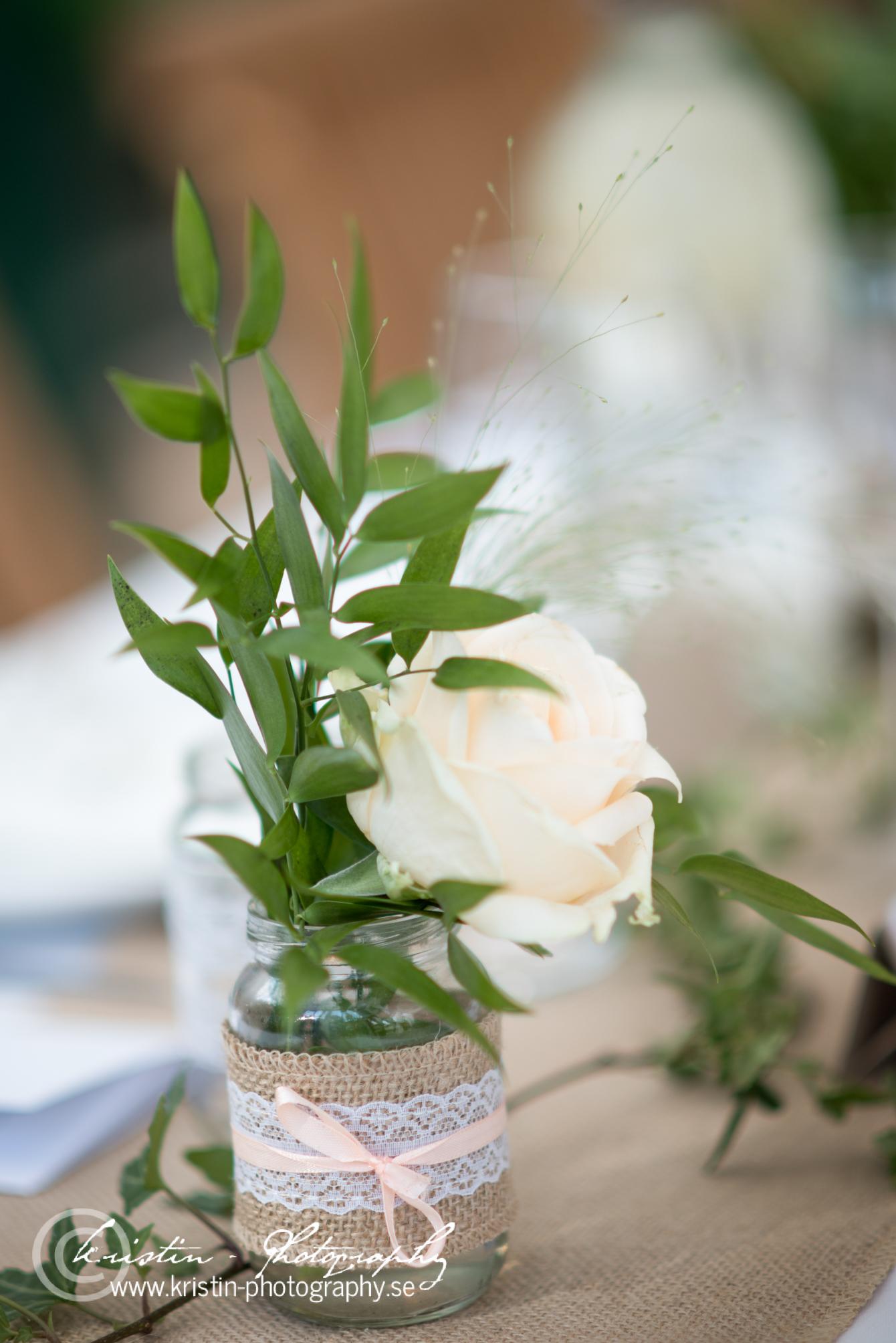 Bröllopsfotograf i Eskilstuna, Kristin - Photography, weddingphotographer -193.jpg