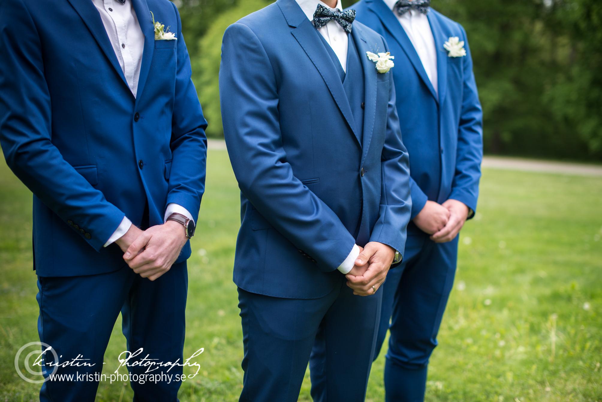 Bröllopsfotograf i Eskilstuna, Kristin - Photography, newborn, barnfotograf-58.jpg