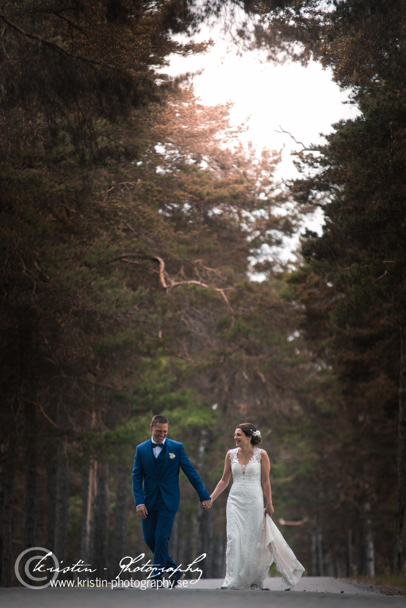 Bröllopsfotograf i Eskilstuna, Kristin - Photography, newborn, barnfotograf-93.jpg