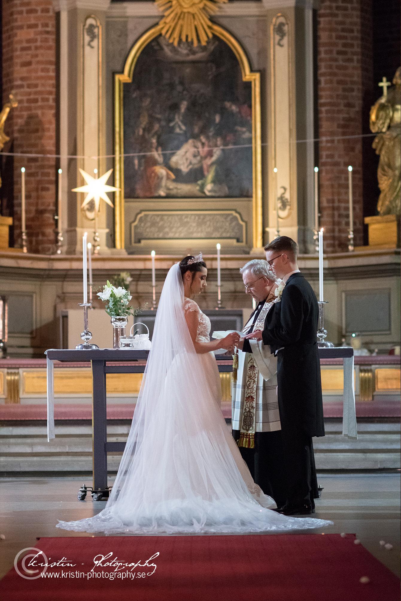 Bröllopsfotograf i Eskilstuna, Kristin - Photography, weddingphotographer -4c.jpg
