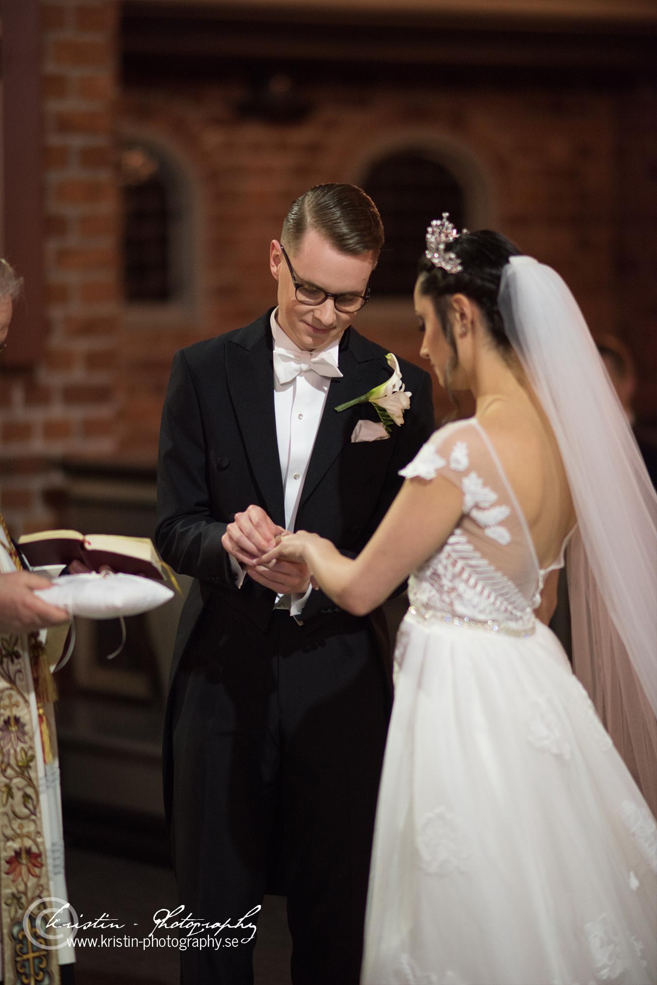 Bröllopsfotograf i Eskilstuna, Kristin - Photography, weddingphotographer -2c.jpg
