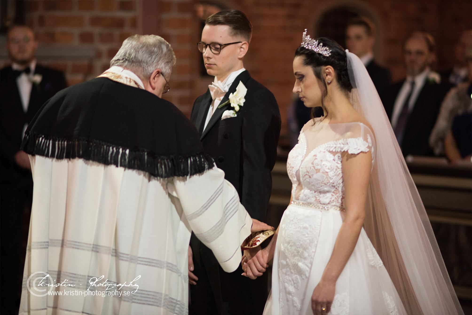 Bröllopsfotograf i Eskilstuna, Kristin - Photography, weddingphotographer -3c.jpg