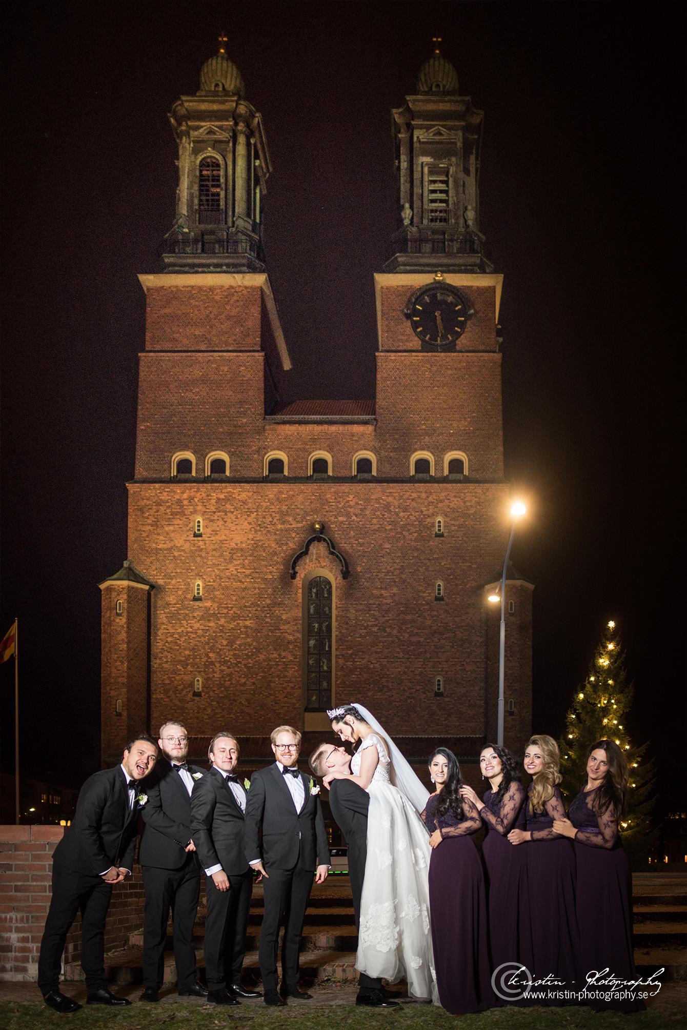 Bröllopsfotograf i Eskilstuna, Kristin - Photography, weddingphotographer 8c.jpg
