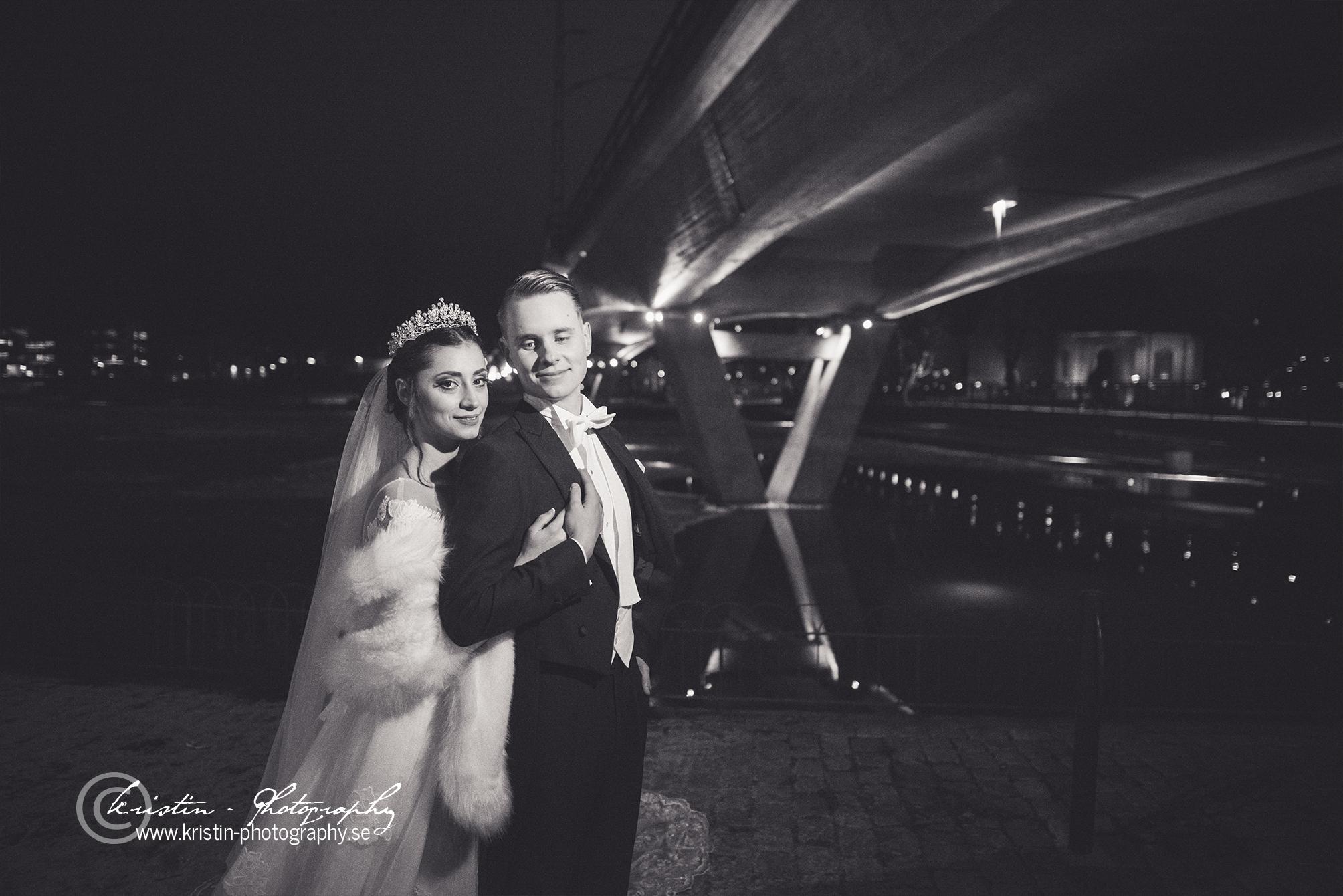 Bröllopsfotograf i Eskilstuna, Kristin - Photography, weddingphotographer -9ca.jpg