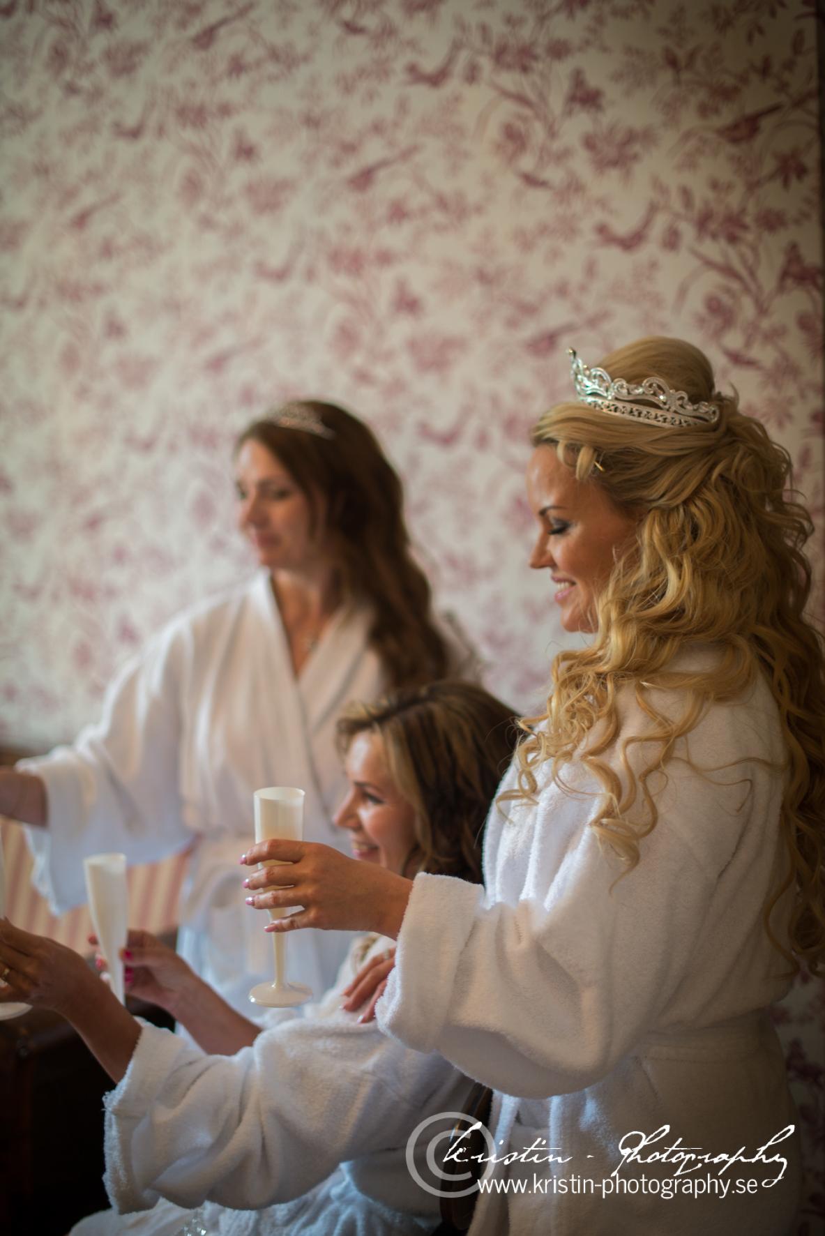Bröllopsfotograf i Eskilstuna, Kristin - Photography-51.jpg