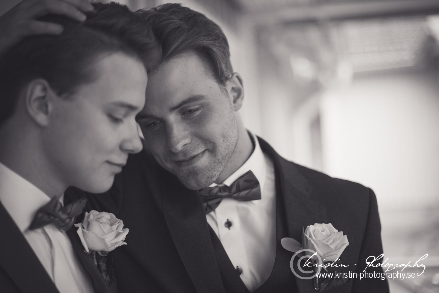 Bröllopsfotograf i Eskilstuna, Kristin - Photography-35.jpg