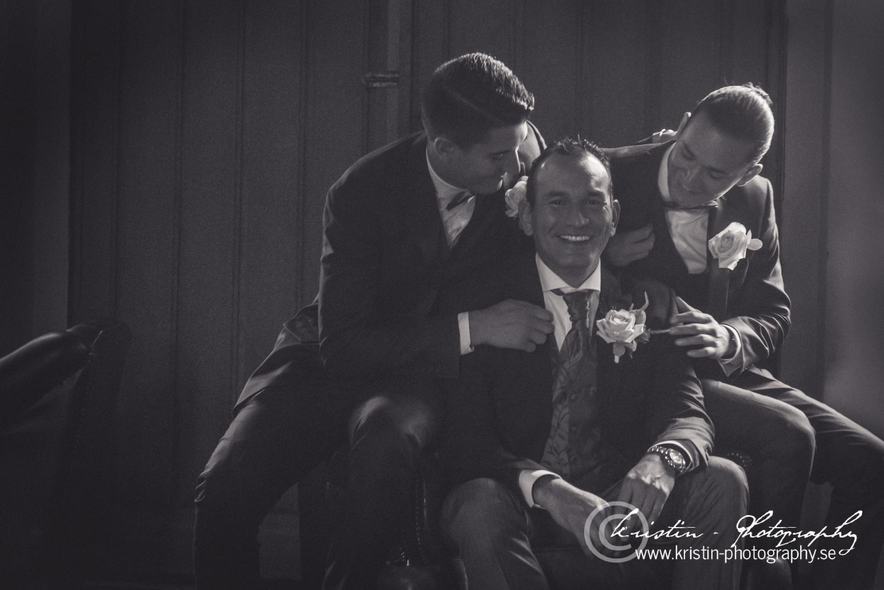 Bröllopsfotograf i Eskilstuna, Kristin - Photography-121.jpg