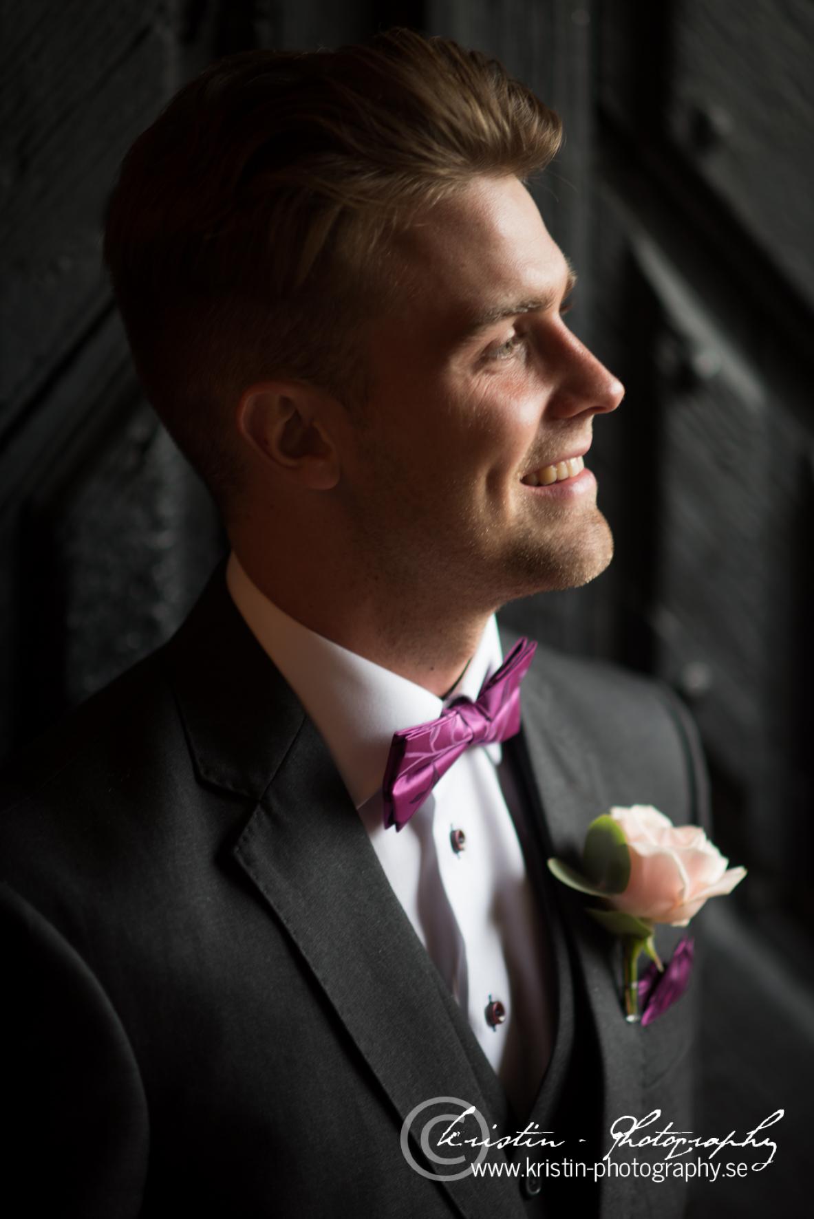 Bröllopsfotograf i Eskilstuna, Kristin - Photography-115.jpg