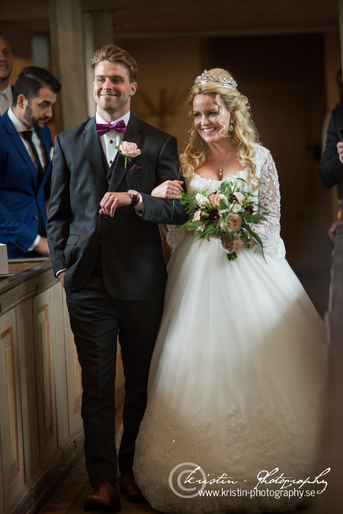 Bröllopsfotograf i Eskilstuna, Kristin - Photography-148.jpg