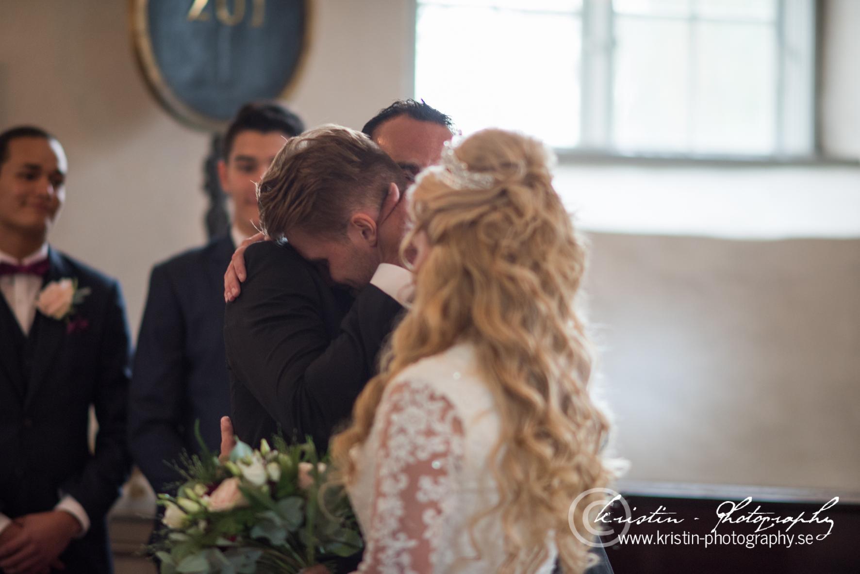 Bröllopsfotograf i Eskilstuna, Kristin - Photography-153.jpg