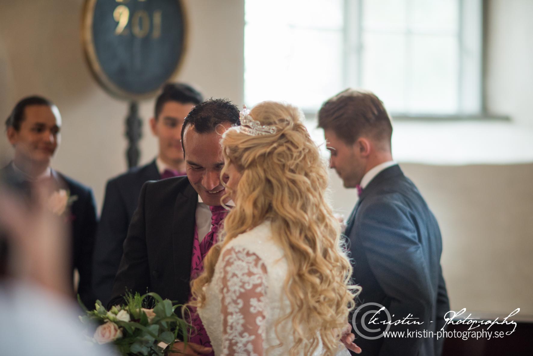 Bröllopsfotograf i Eskilstuna, Kristin - Photography-156.jpg