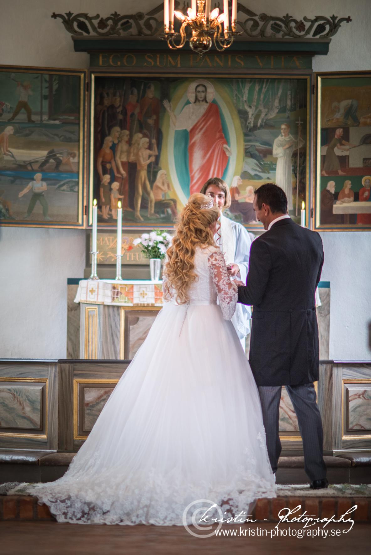 Bröllopsfotograf i Eskilstuna, Kristin - Photography-182.jpg