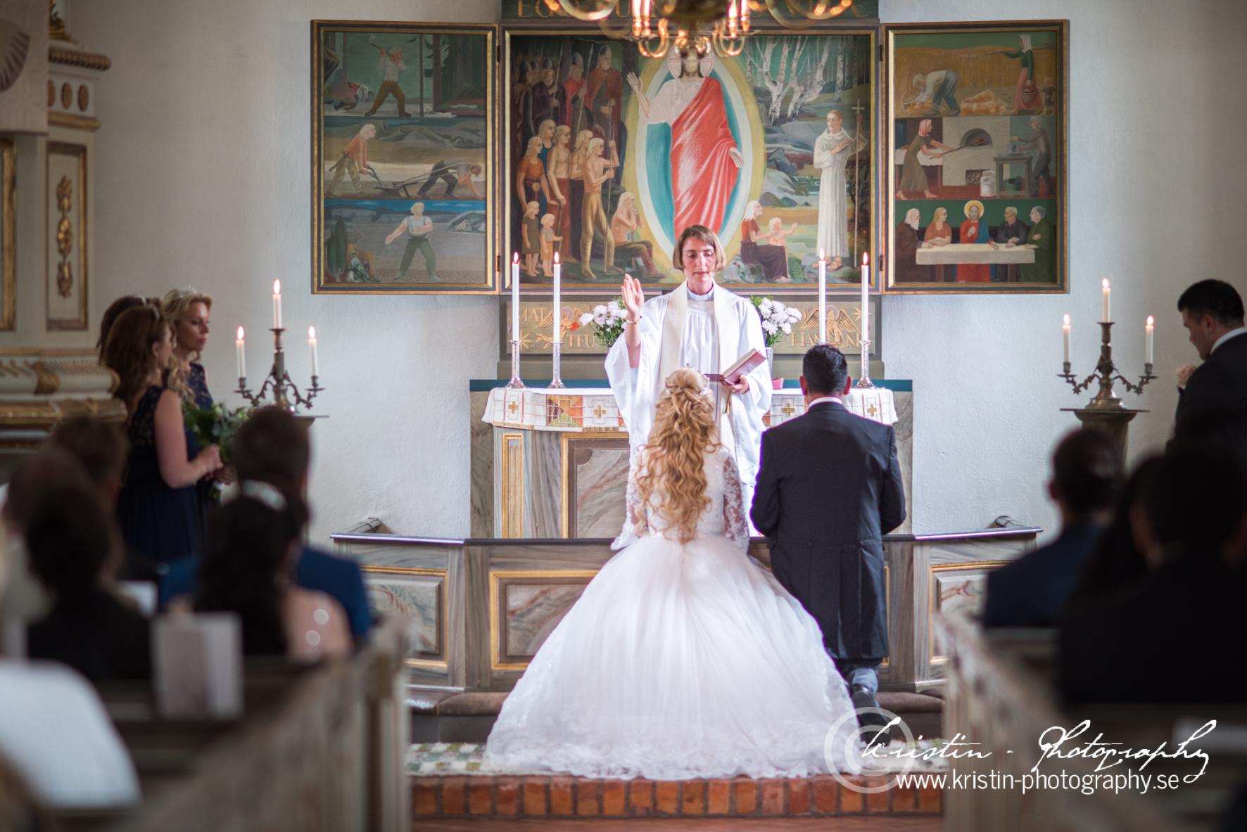 Bröllopsfotograf i Eskilstuna, Kristin - Photography-191.jpg