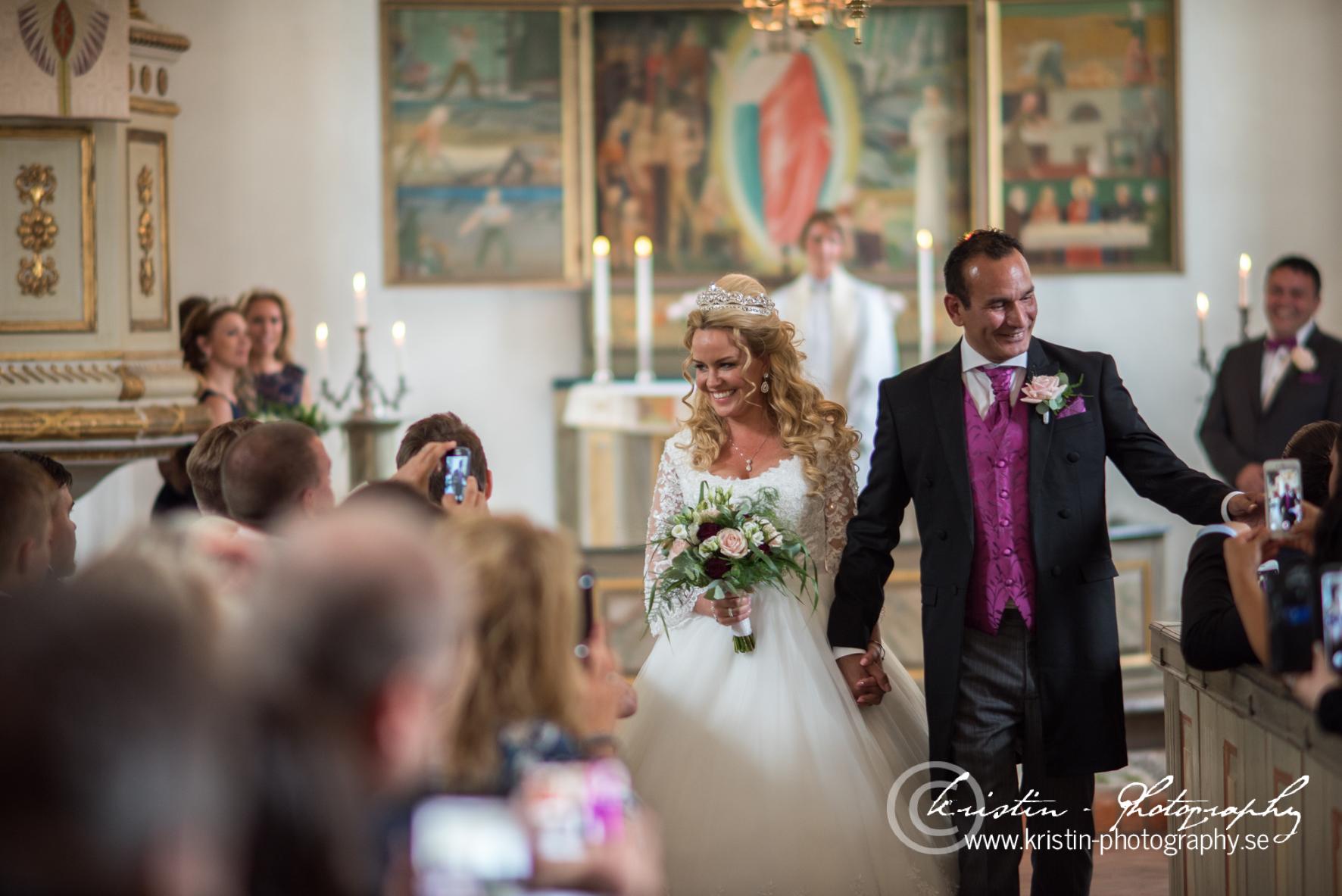 Bröllopsfotograf i Eskilstuna, Kristin - Photography-200.jpg