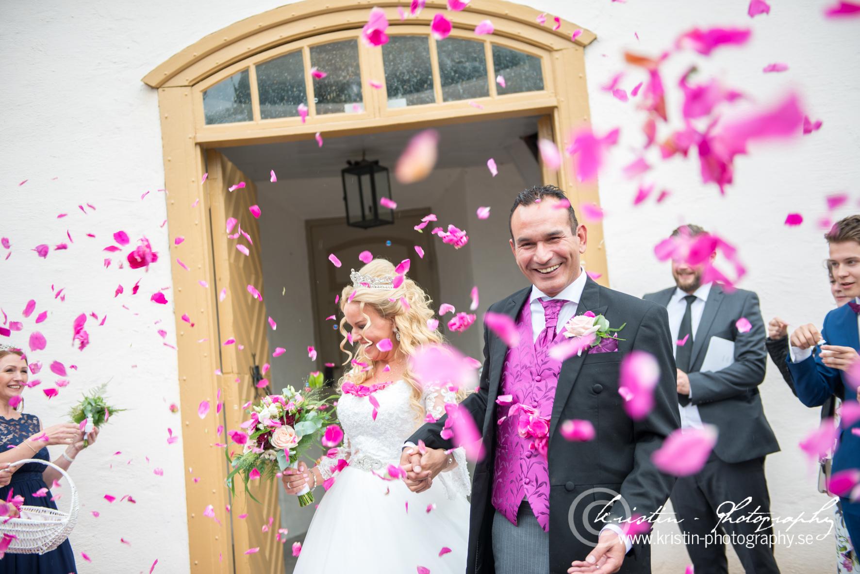 Bröllopsfotograf i Eskilstuna, Kristin - Photography-212.jpg