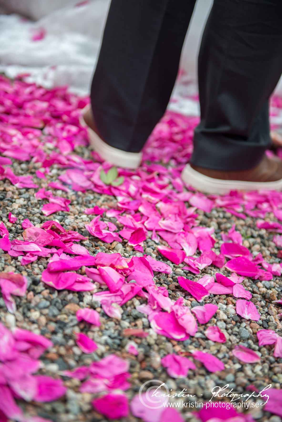 Bröllopsfotograf i Eskilstuna, Kristin - Photography-218.jpg