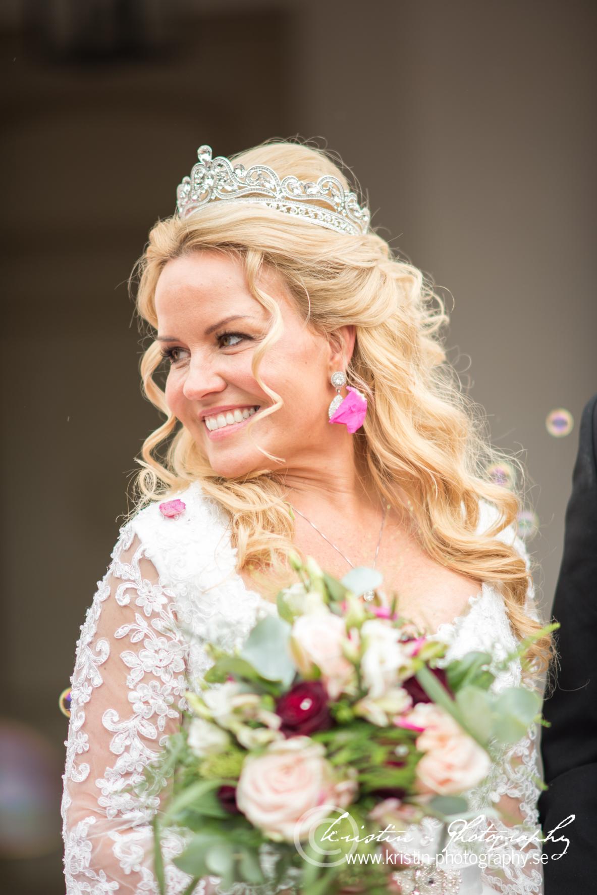 Bröllopsfotograf i Eskilstuna, Kristin - Photography-229.jpg