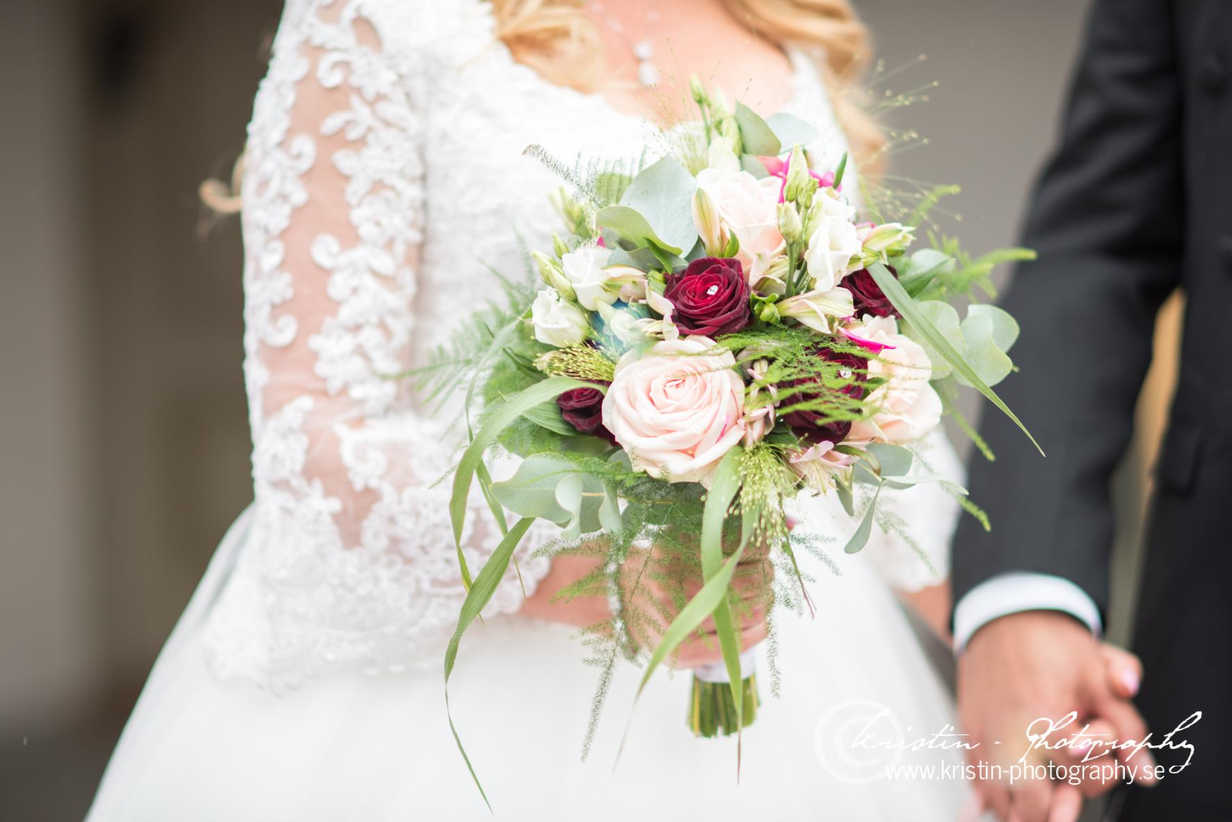 Bröllopsfotograf i Eskilstuna, Kristin - Photography-231.jpg