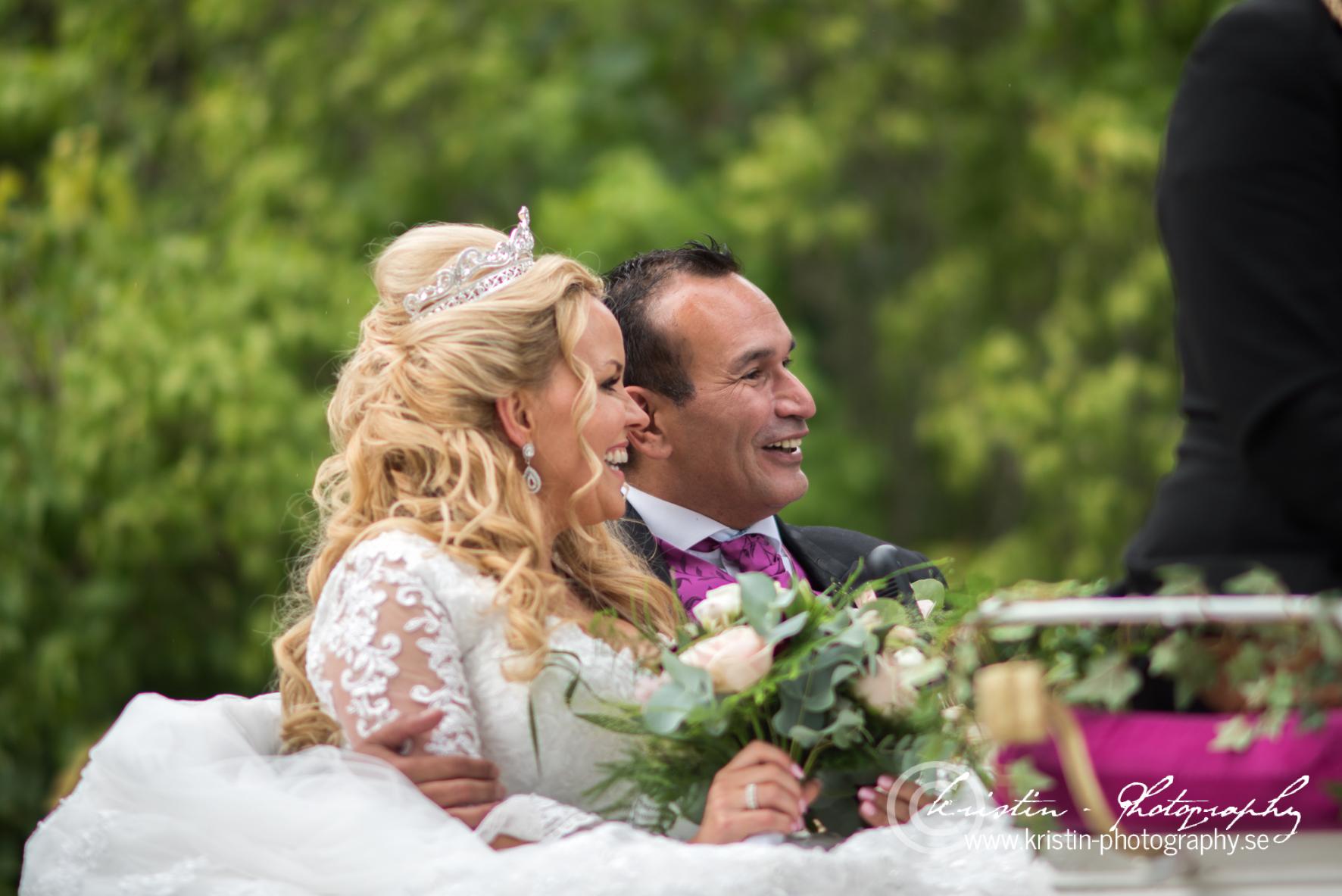 Bröllopsfotograf i Eskilstuna, Kristin - Photography-247.jpg