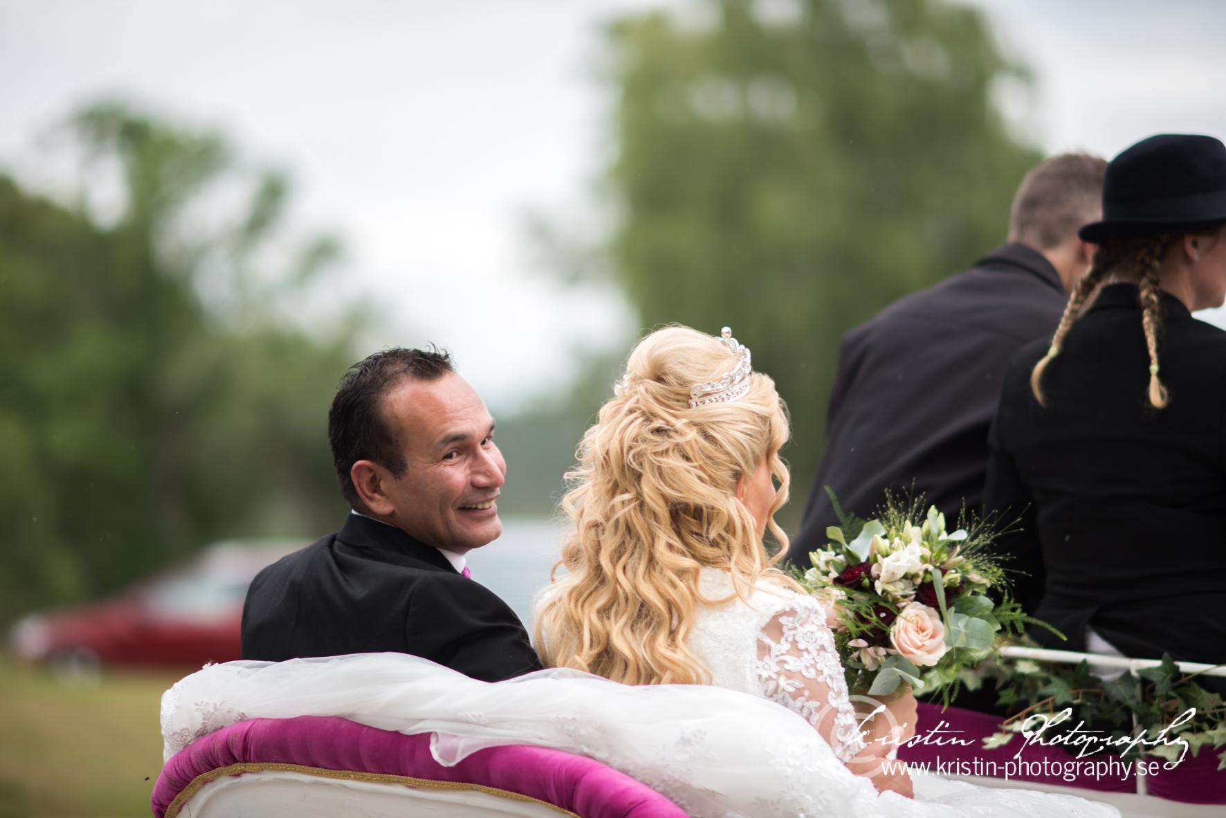 Bröllopsfotograf i Eskilstuna, Kristin - Photography-251.jpg