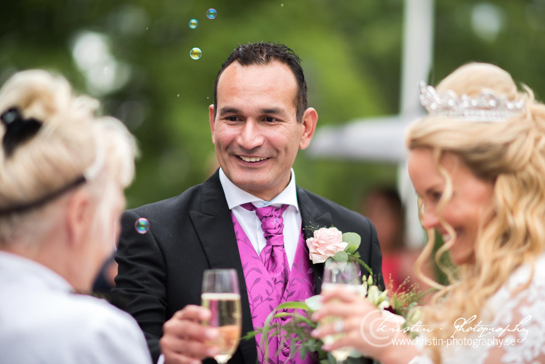Bröllopsfotograf i Eskilstuna, Kristin - Photography-264.jpg