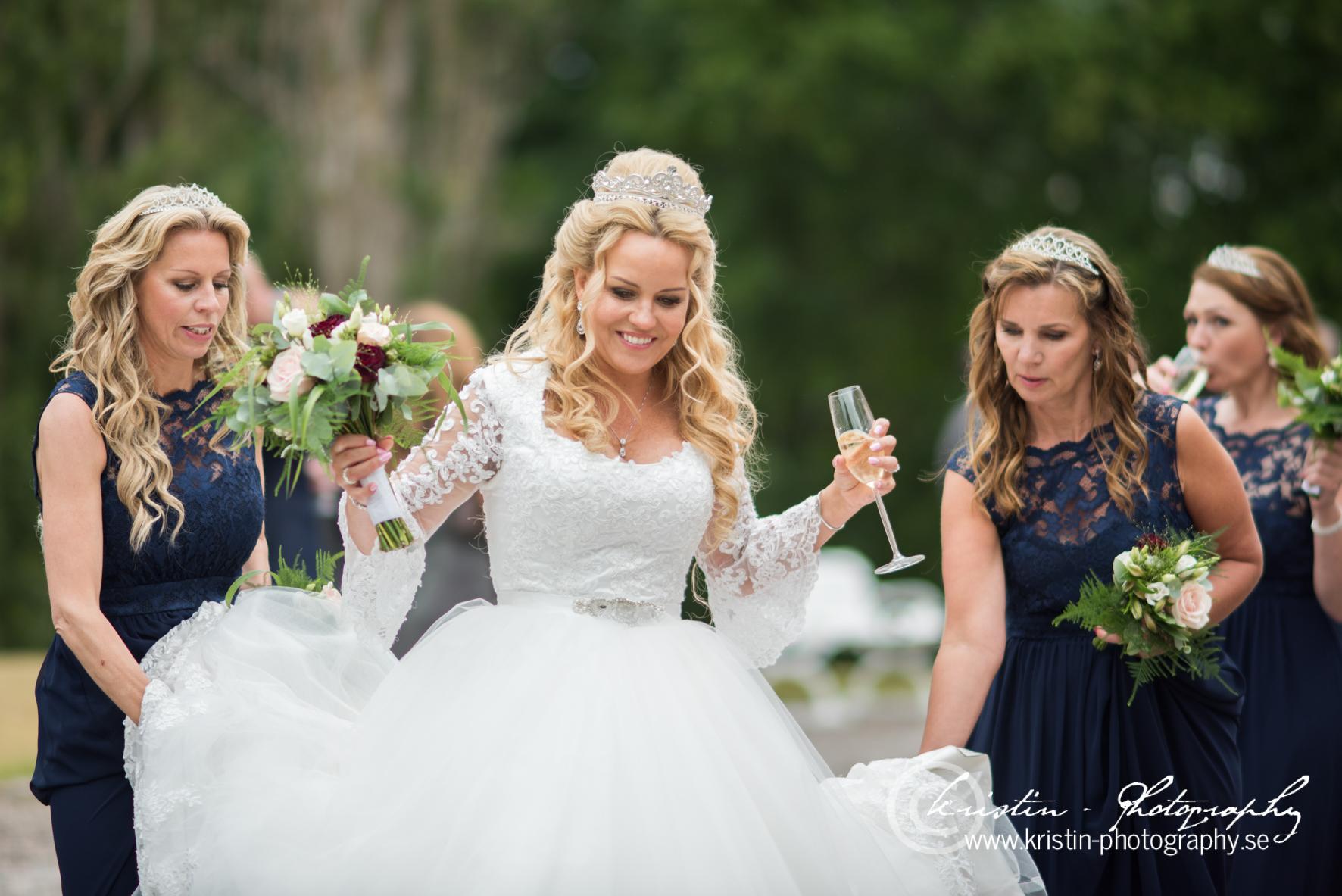 Bröllopsfotograf i Eskilstuna, Kristin - Photography-286.jpg