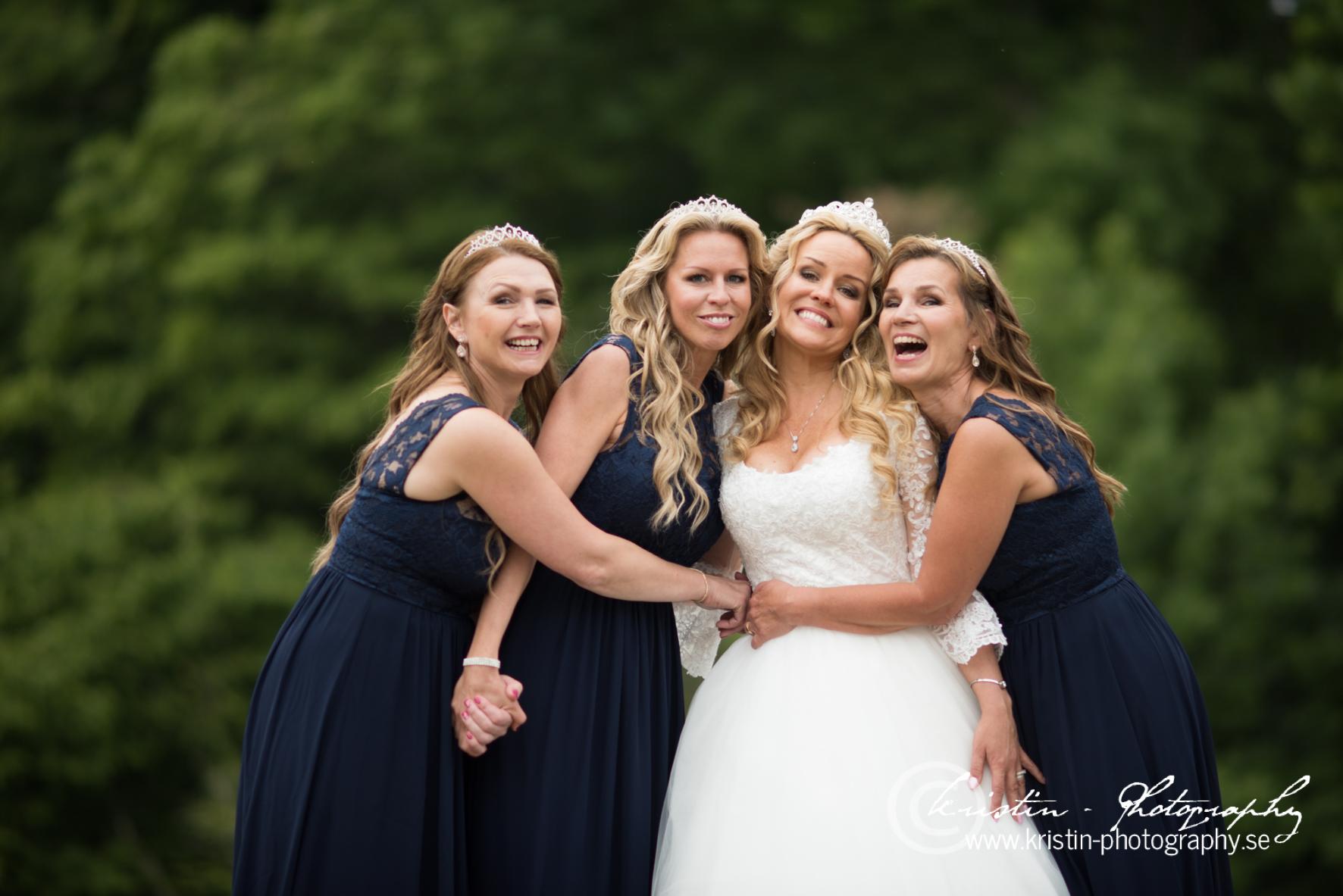 Bröllopsfotograf i Eskilstuna, Kristin - Photography-337.jpg