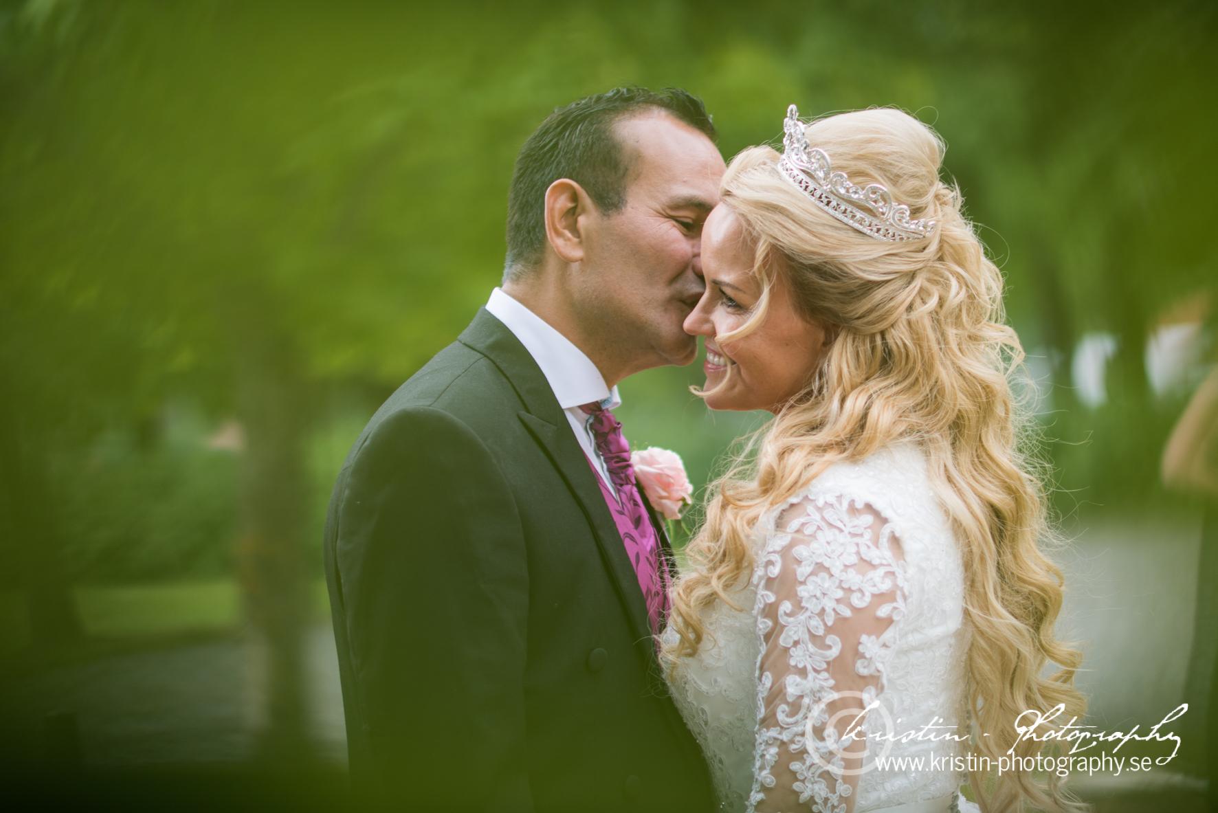 Bröllopsfotograf i Eskilstuna, Kristin - Photography-300.jpg