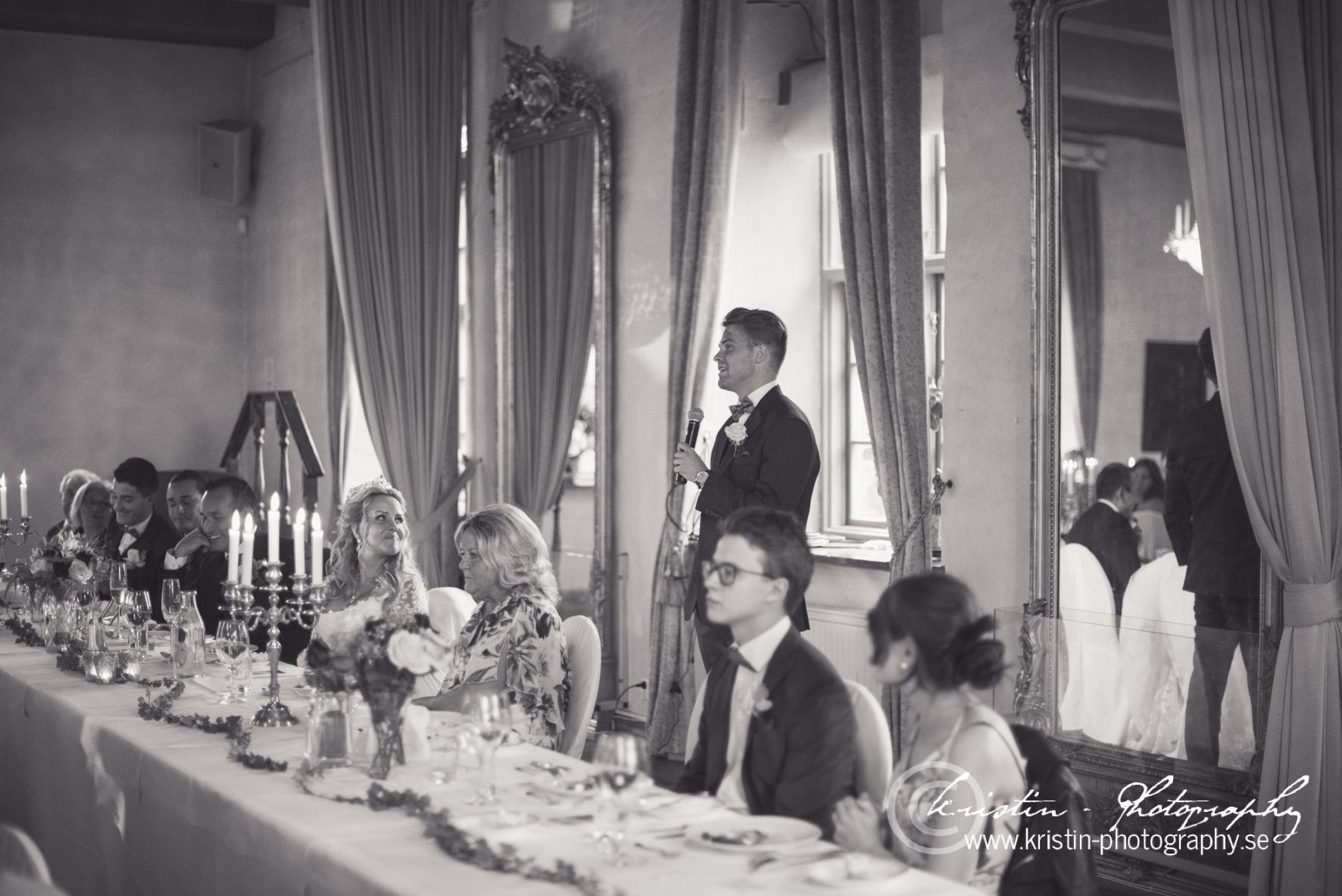 Bröllopsfotograf i Eskilstuna, Kristin - Photography-376.jpg