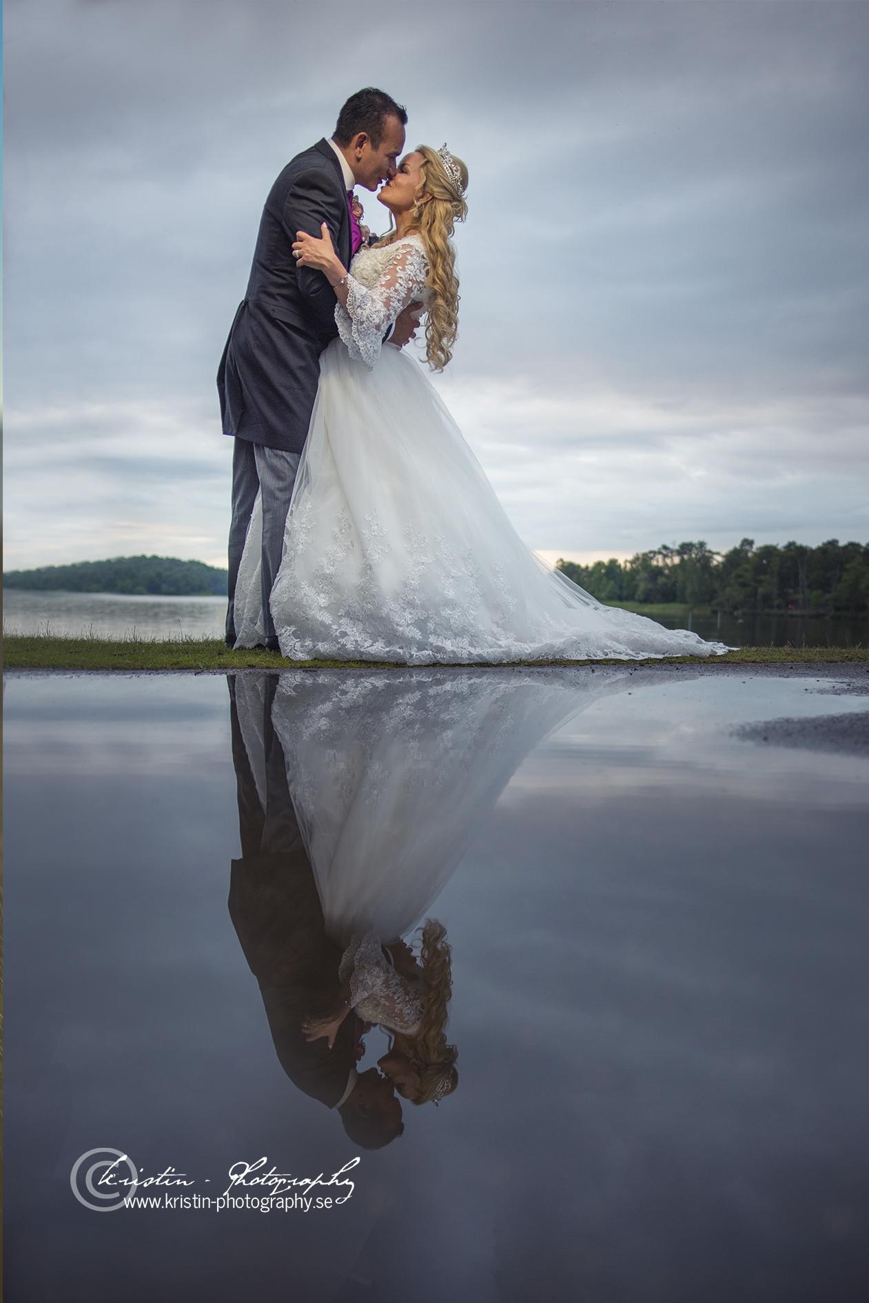 Bröllopsfotograf i Eskilstuna, Kristin - Photography-416.jpg