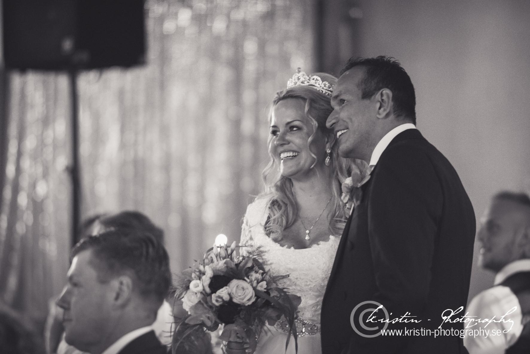 Bröllopsfotograf i Eskilstuna, Kristin - Photography-350.jpg