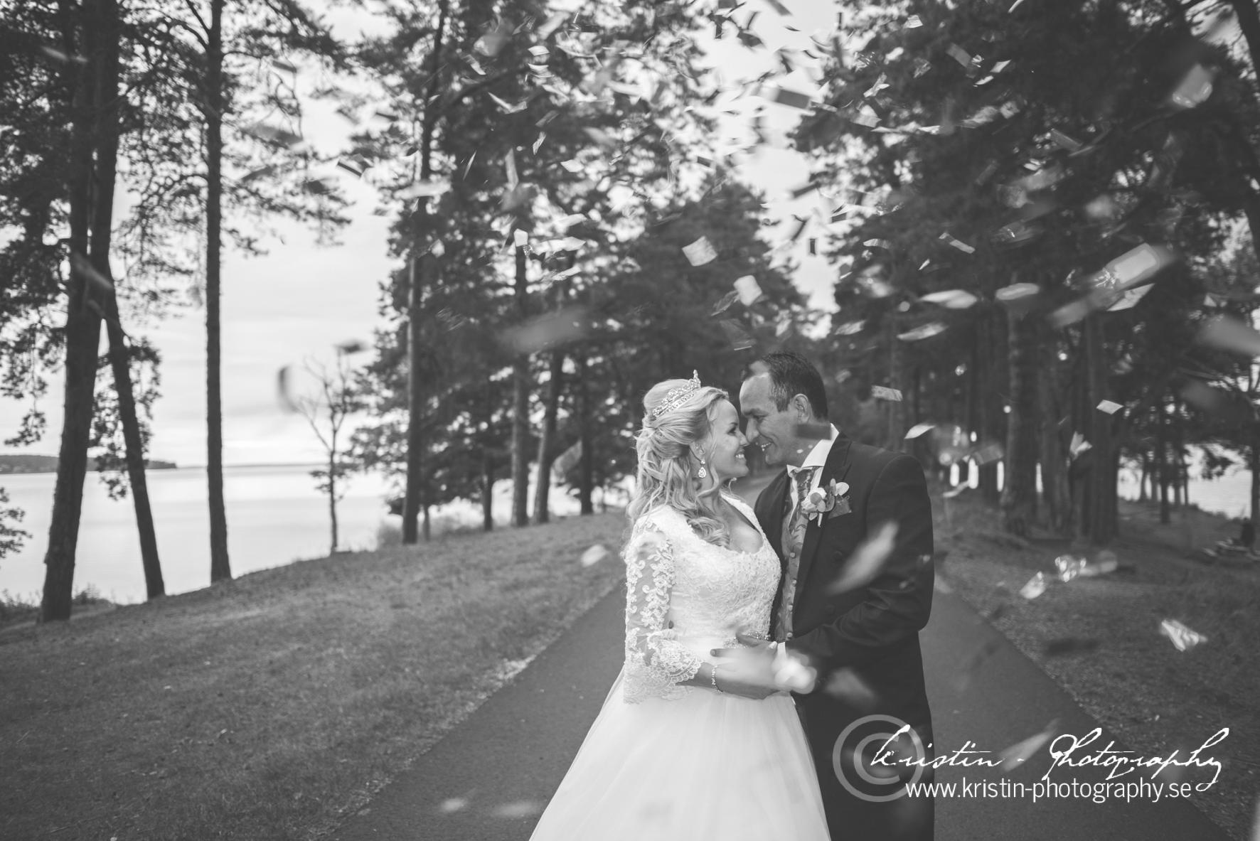 Bröllopsfotograf i Eskilstuna, Kristin - Photography-425A.jpg