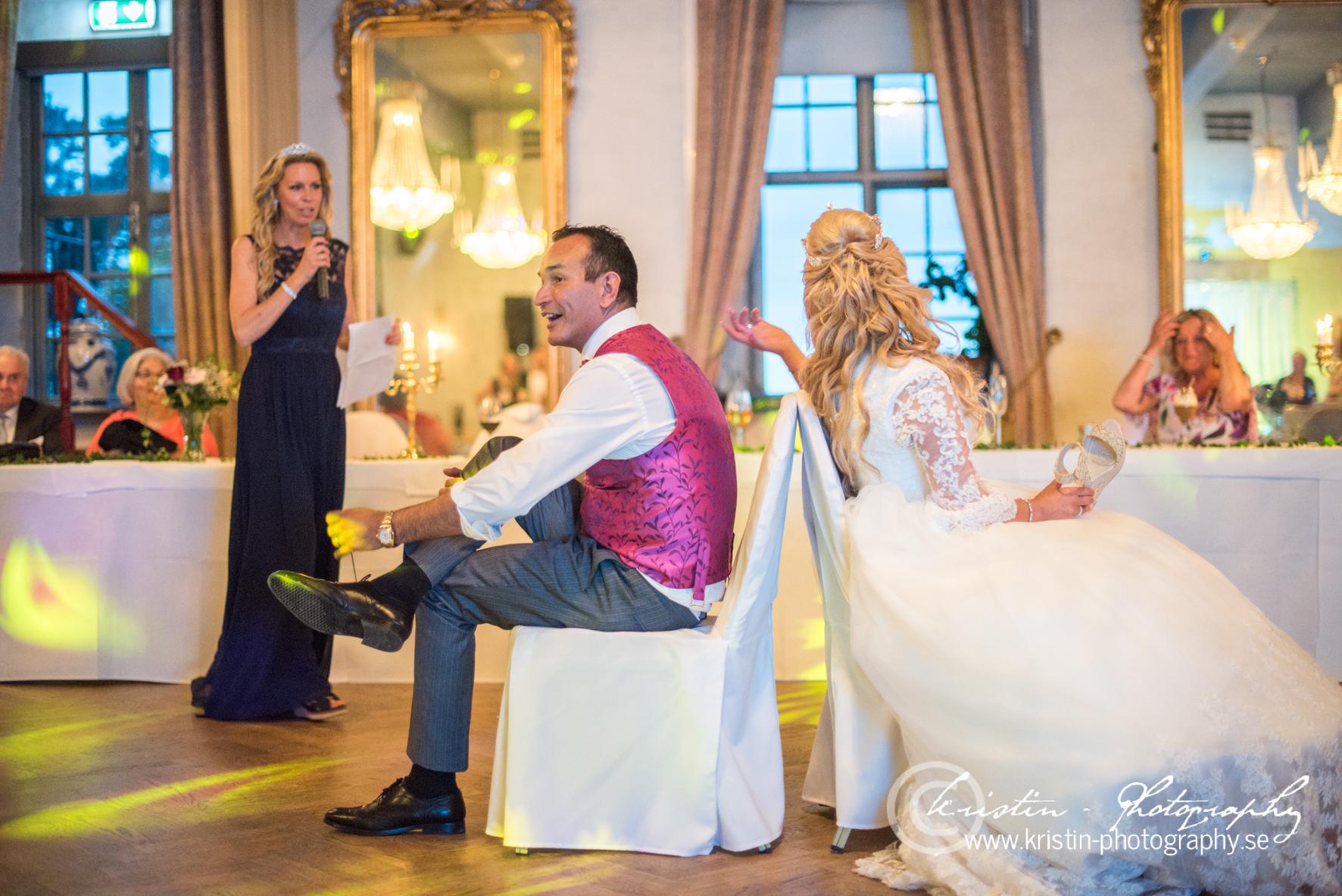 Bröllopsfotograf i Eskilstuna, Kristin - Photography-442.jpg