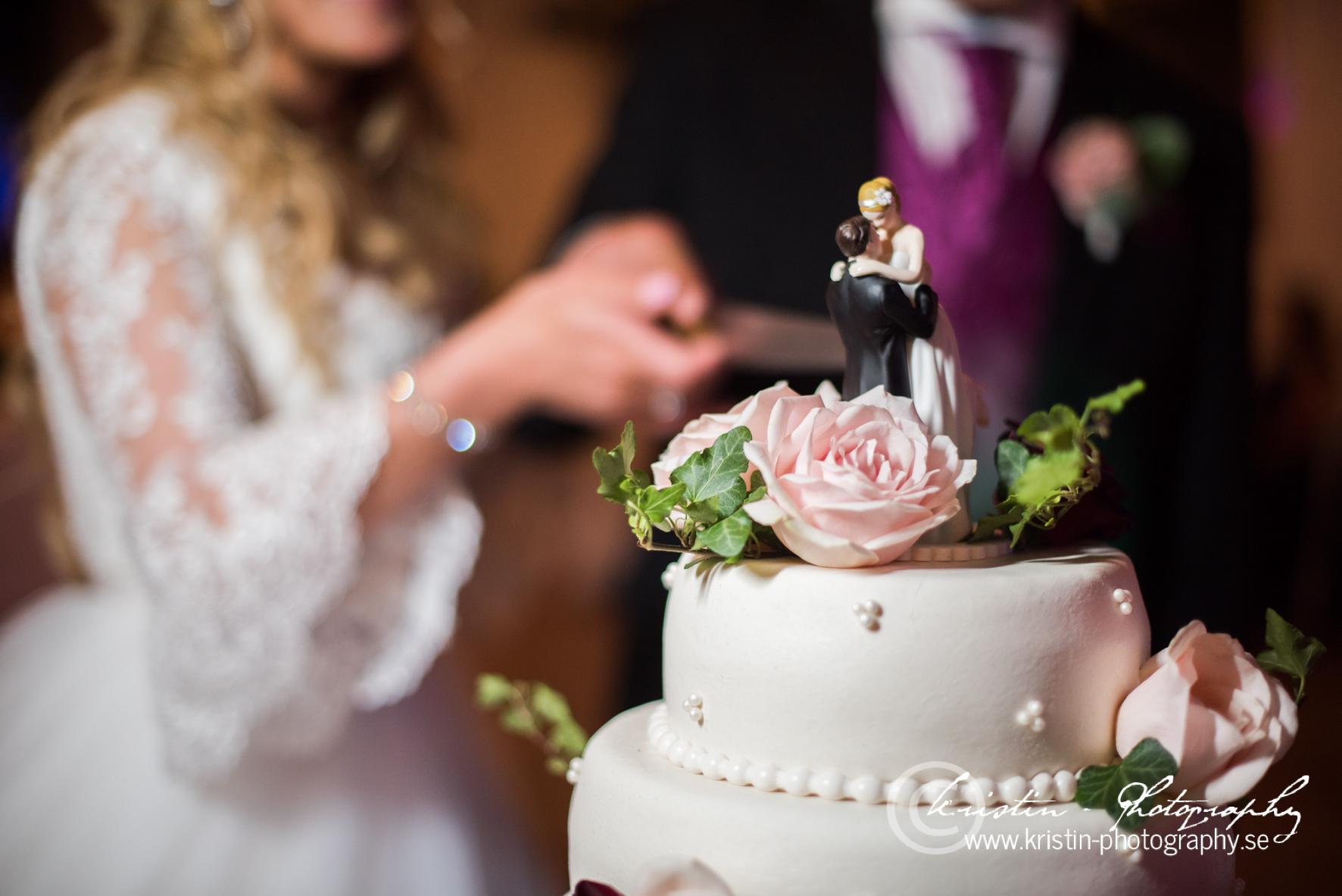 Bröllopsfotograf i Eskilstuna, Kristin - Photography-455.jpg