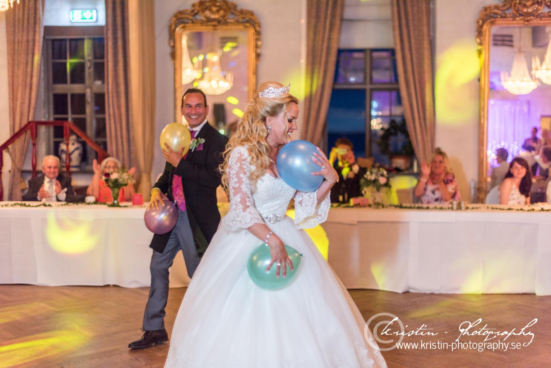 Bröllopsfotograf i Eskilstuna, Kristin - Photography-482.jpg