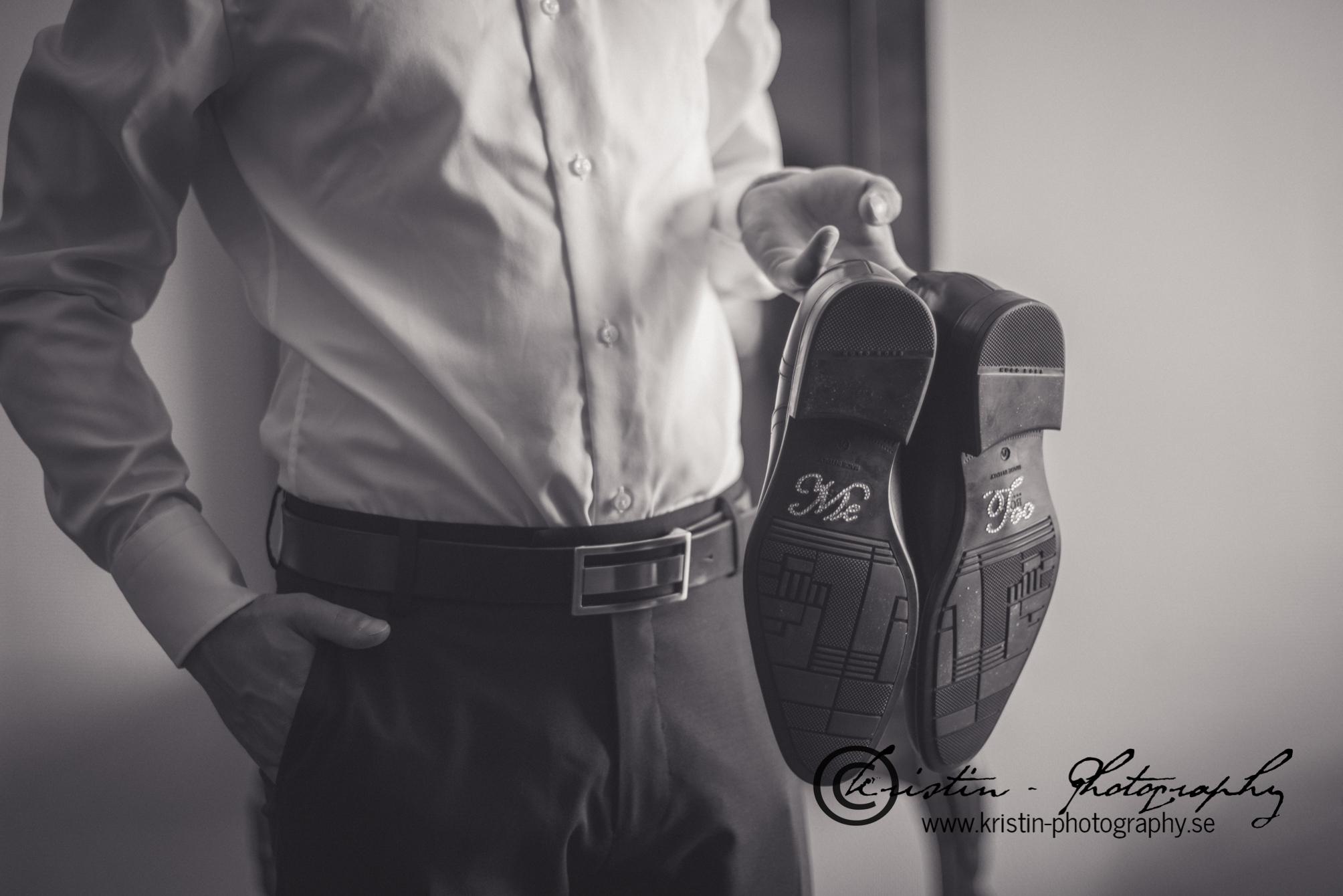 Bröllopsfotograf i Eskilstuna, Kristin - Photography, weddingphotographer -20.jpg